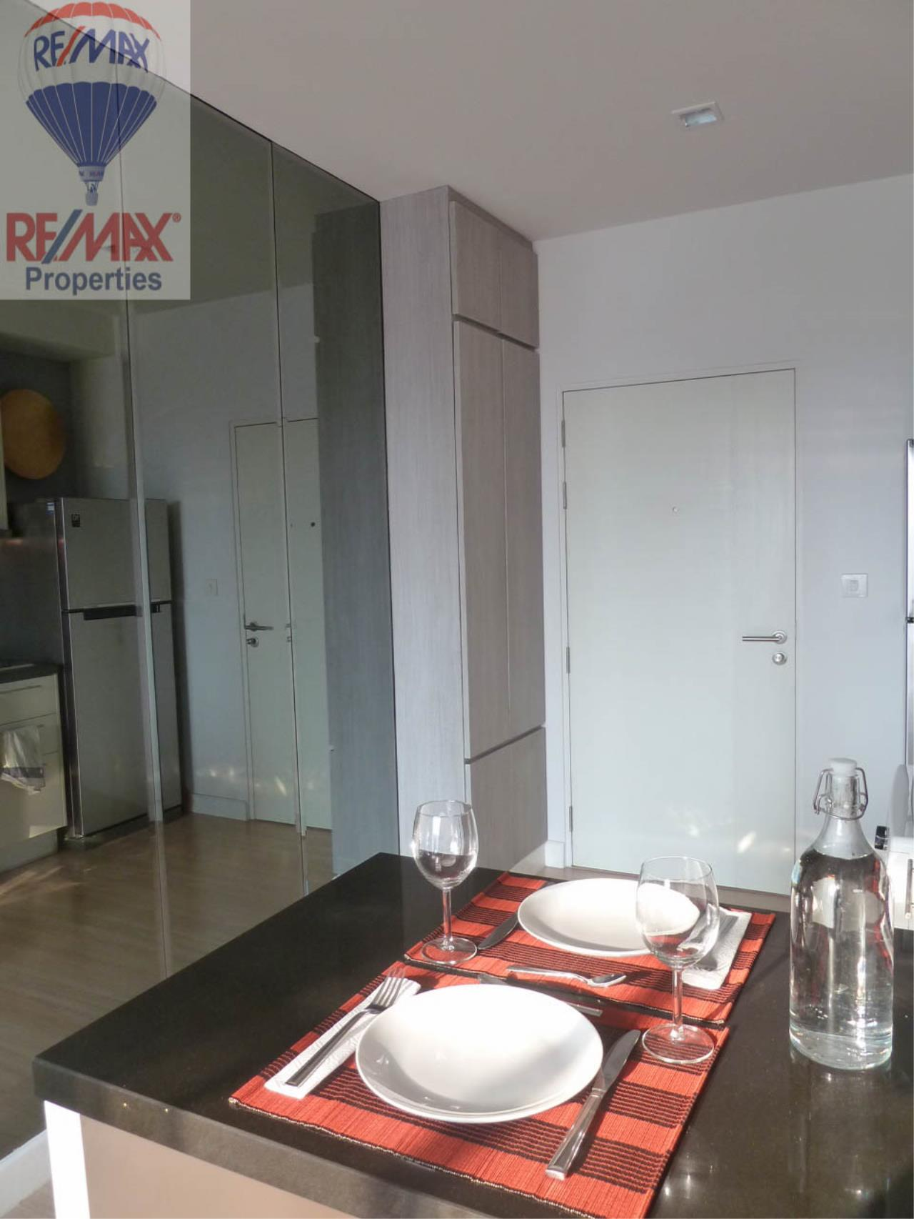 RE/MAX Properties Agency's Superb 1 Bedroom for rent 6