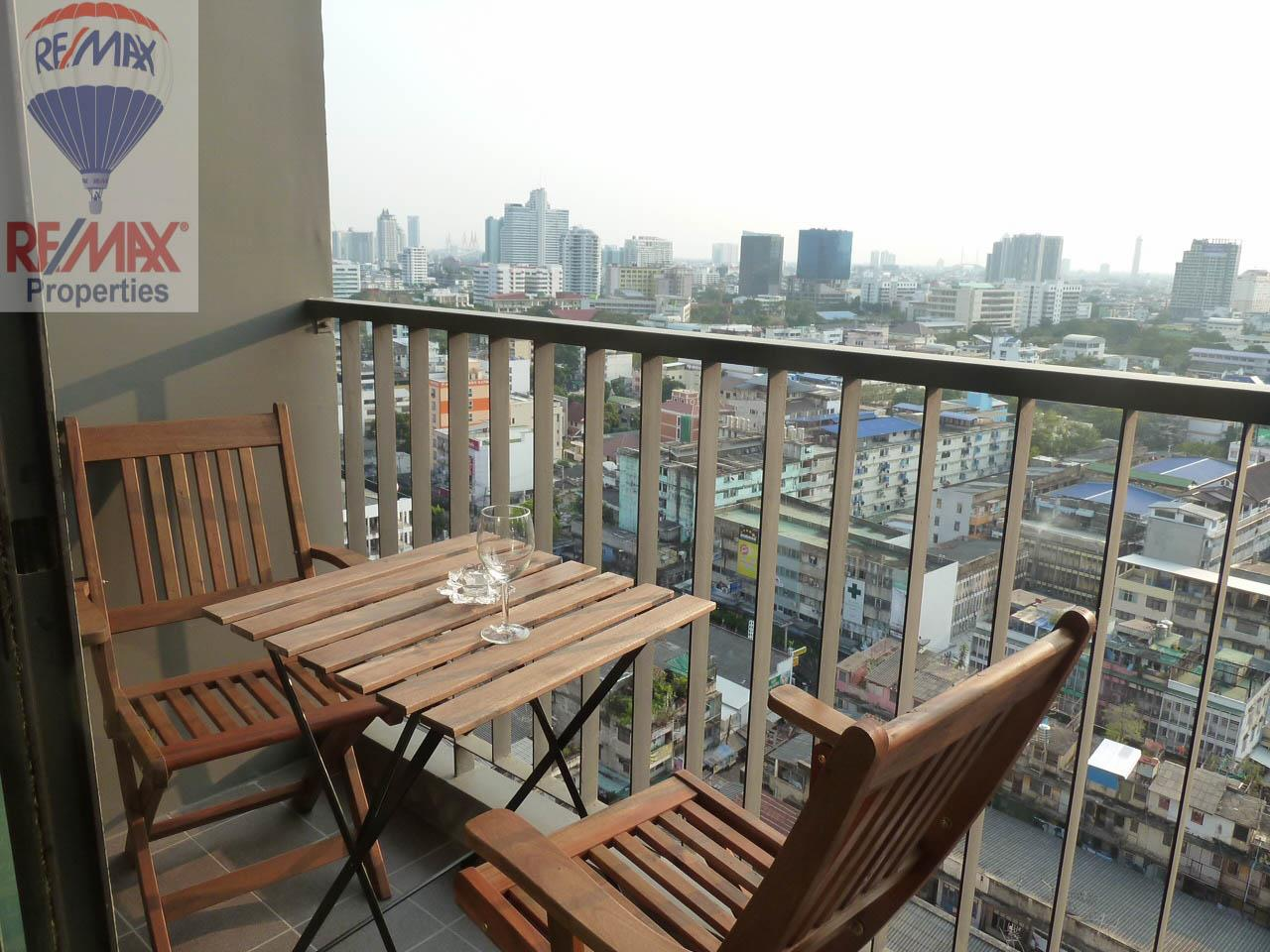 RE/MAX Properties Agency's Superb 1 Bedroom for rent 3
