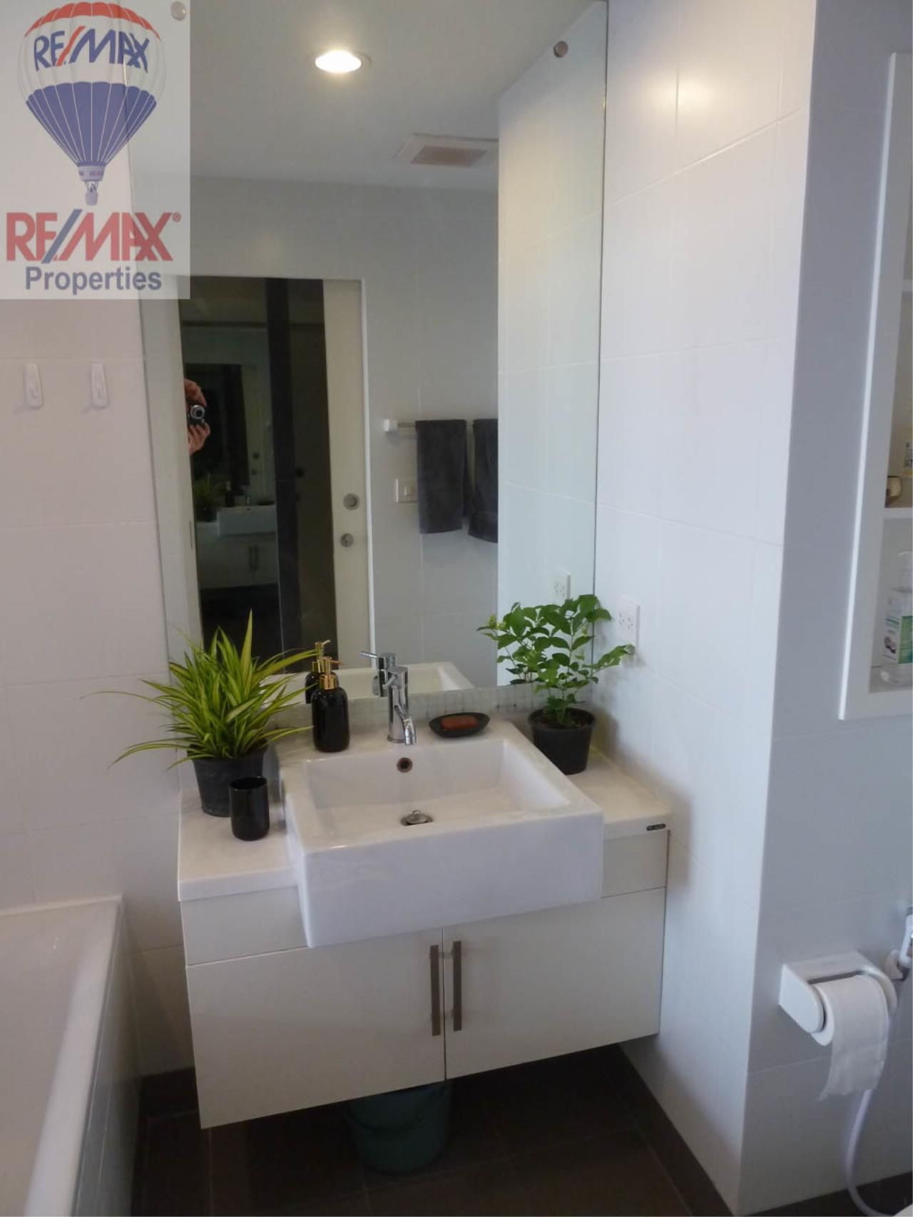 RE/MAX Properties Agency's Superb 1 Bedroom for rent 9