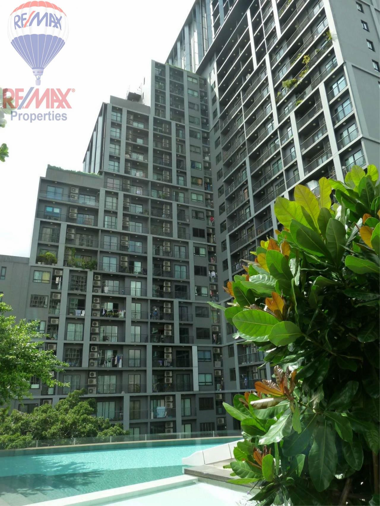 RE/MAX Properties Agency's Superb 1 Bedroom for rent 16