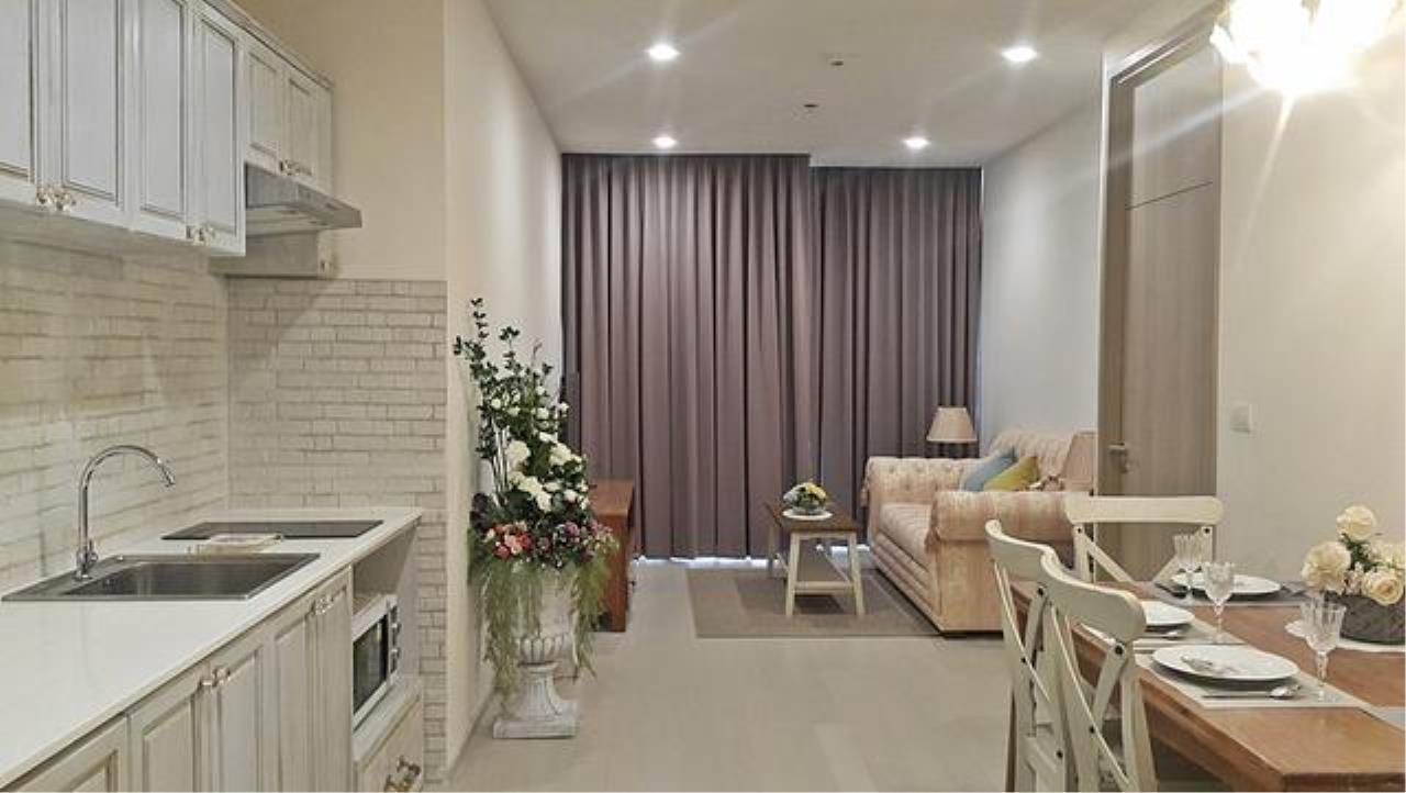 RE/MAX Properties Agency's Noble Ploenchit 2