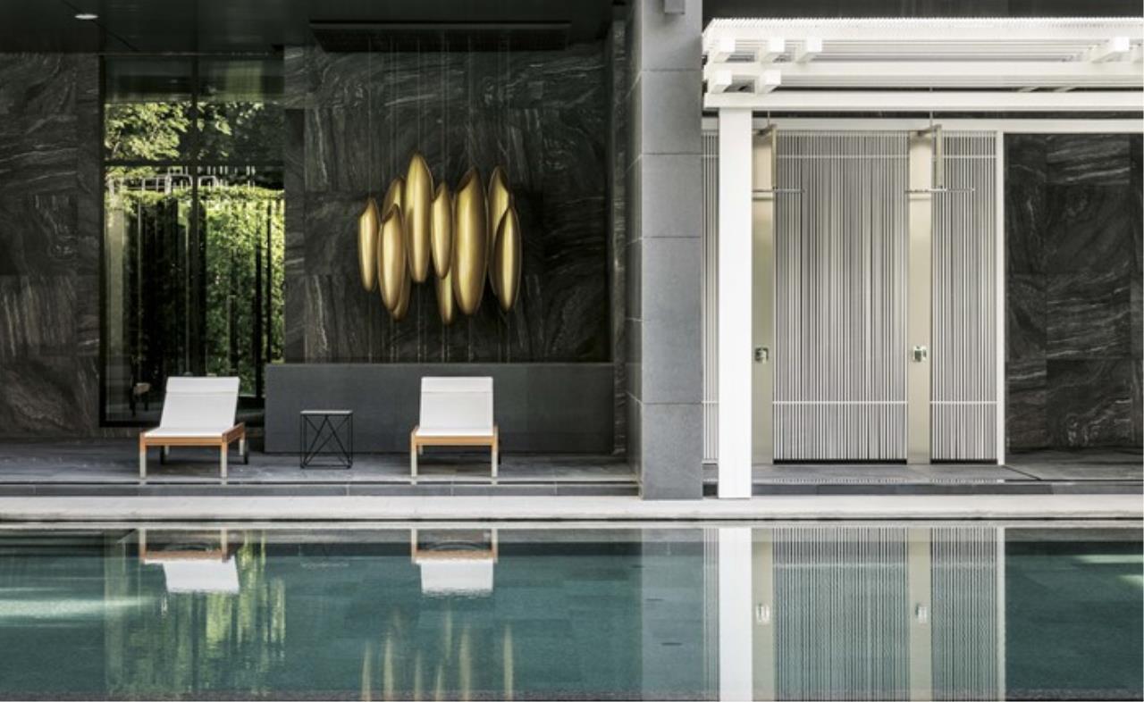RE/MAX Properties Agency's Noble Ploenchit 7
