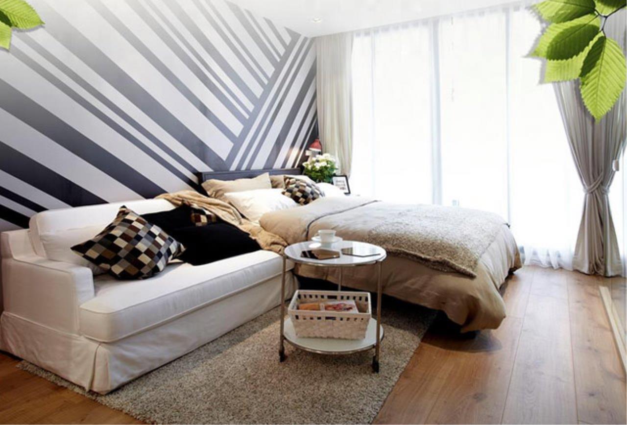 RE/MAX Properties Agency's SALE  !! 2 beds 2 baths 55.87 sq,m @ Park24 2