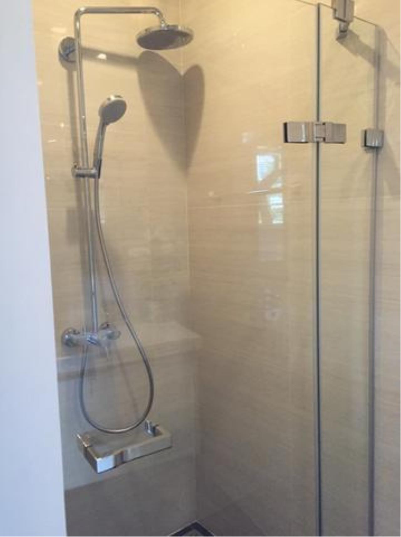 RE/MAX Properties Agency's SALE !! 1 bed 1 bath 28.1 sq,m @ Park 24 6