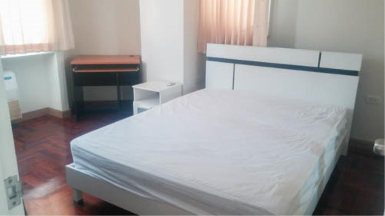 RE/MAX Properties Agency's 2 Bedroom for Rent SUKHUMVIT PARK 3