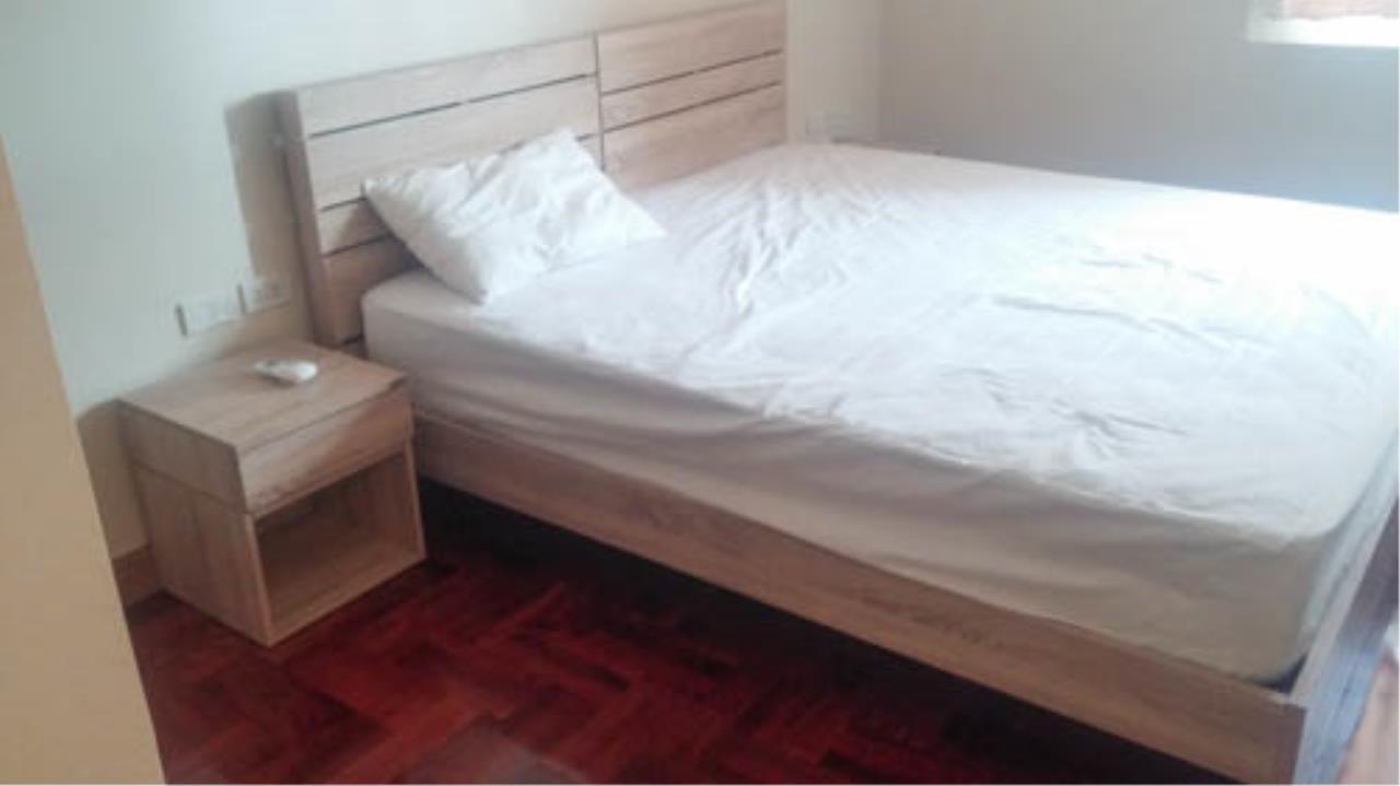 RE/MAX Properties Agency's 2 Bedroom for Rent SUKHUMVIT PARK 9