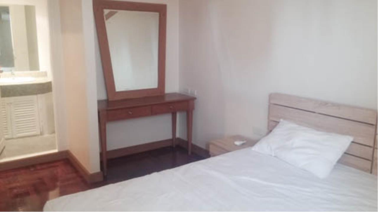 RE/MAX Properties Agency's 2 Bedroom for Rent SUKHUMVIT PARK 11
