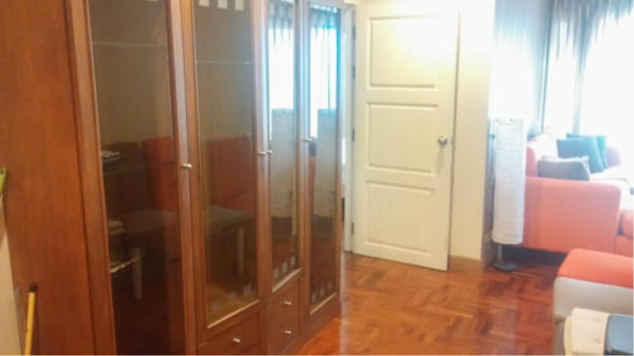 RE/MAX Properties Agency's 2 Bedroom for Rent SUKHUMVIT PARK 13
