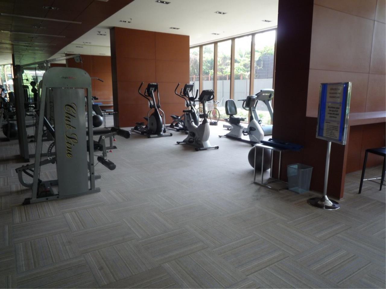 RE/MAX Properties Agency's Emporio Condo Place on Sukhumvit soi 24  2