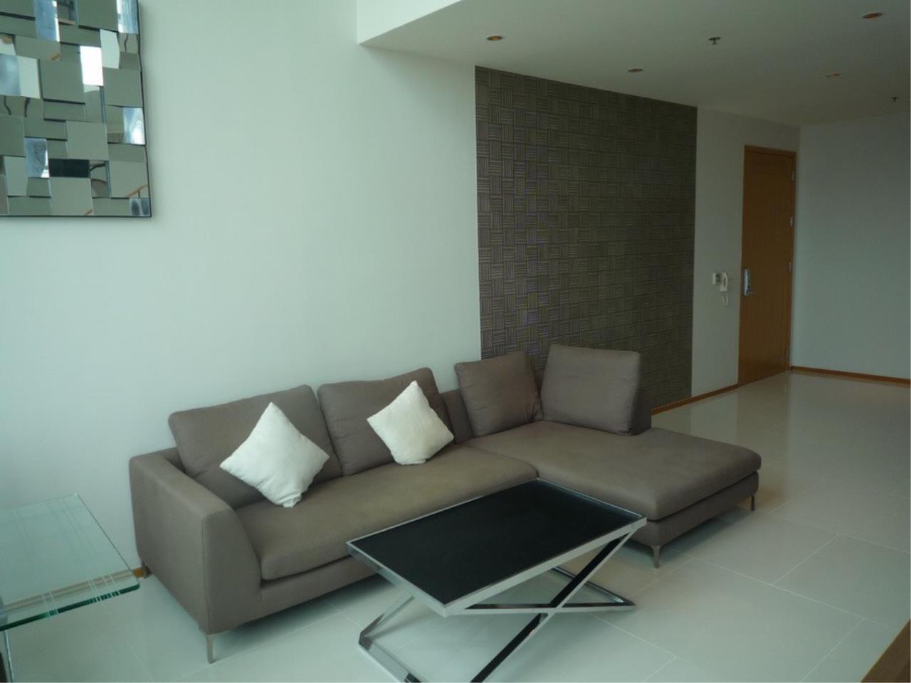 RE/MAX Properties Agency's Emporio Condo Place on Sukhumvit soi 24  7
