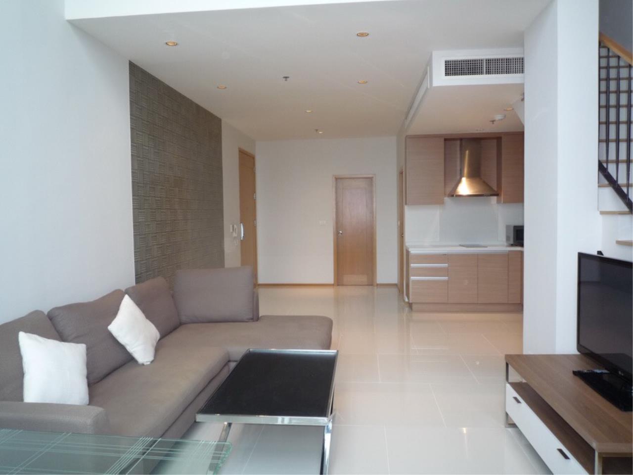 RE/MAX Properties Agency's Emporio Condo Place on Sukhumvit soi 24  8