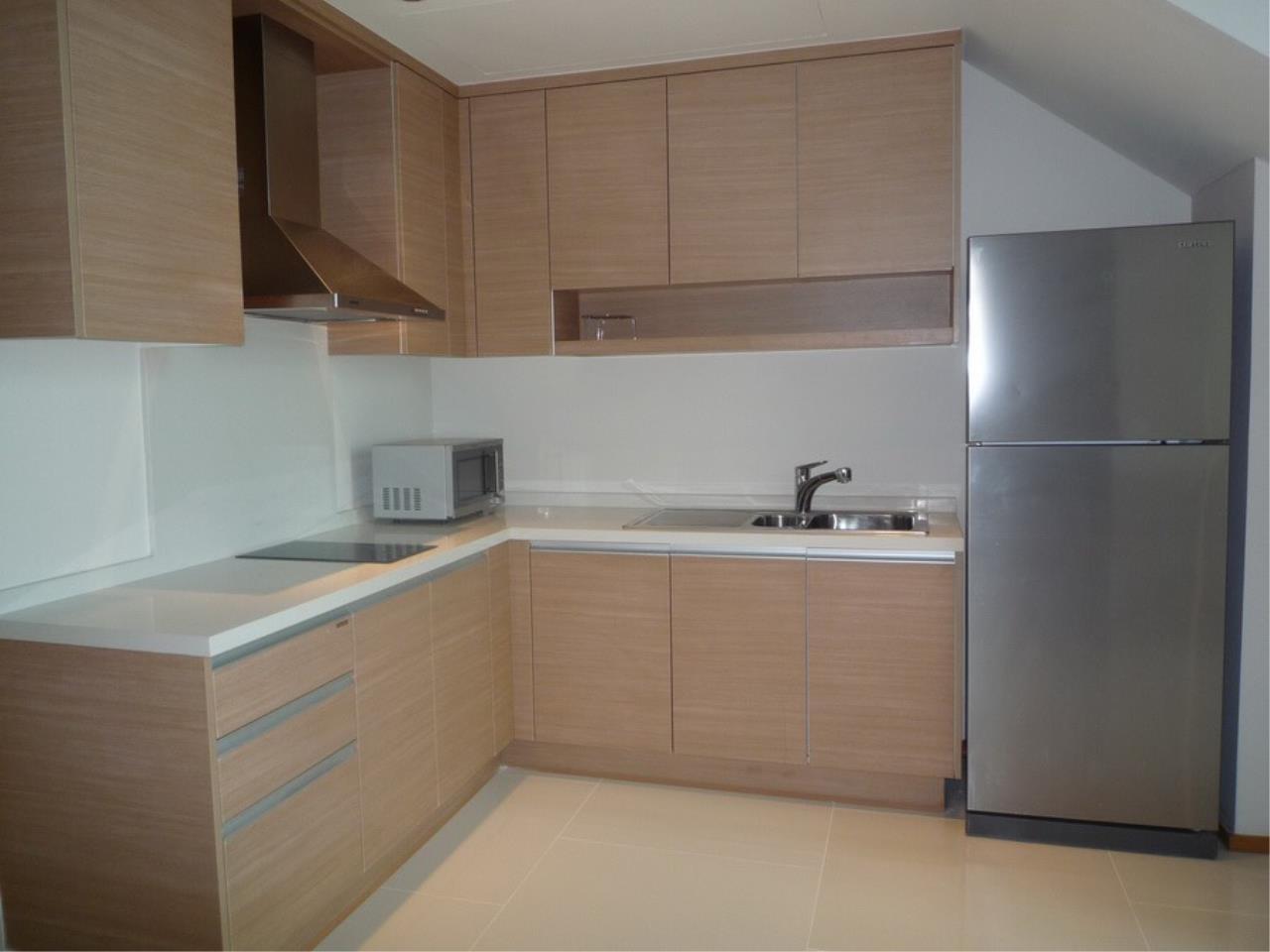 RE/MAX Properties Agency's Emporio Condo Place on Sukhumvit soi 24  9