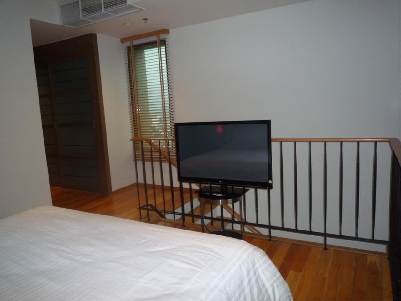 RE/MAX Properties Agency's Emporio Condo Place on Sukhumvit soi 24  12