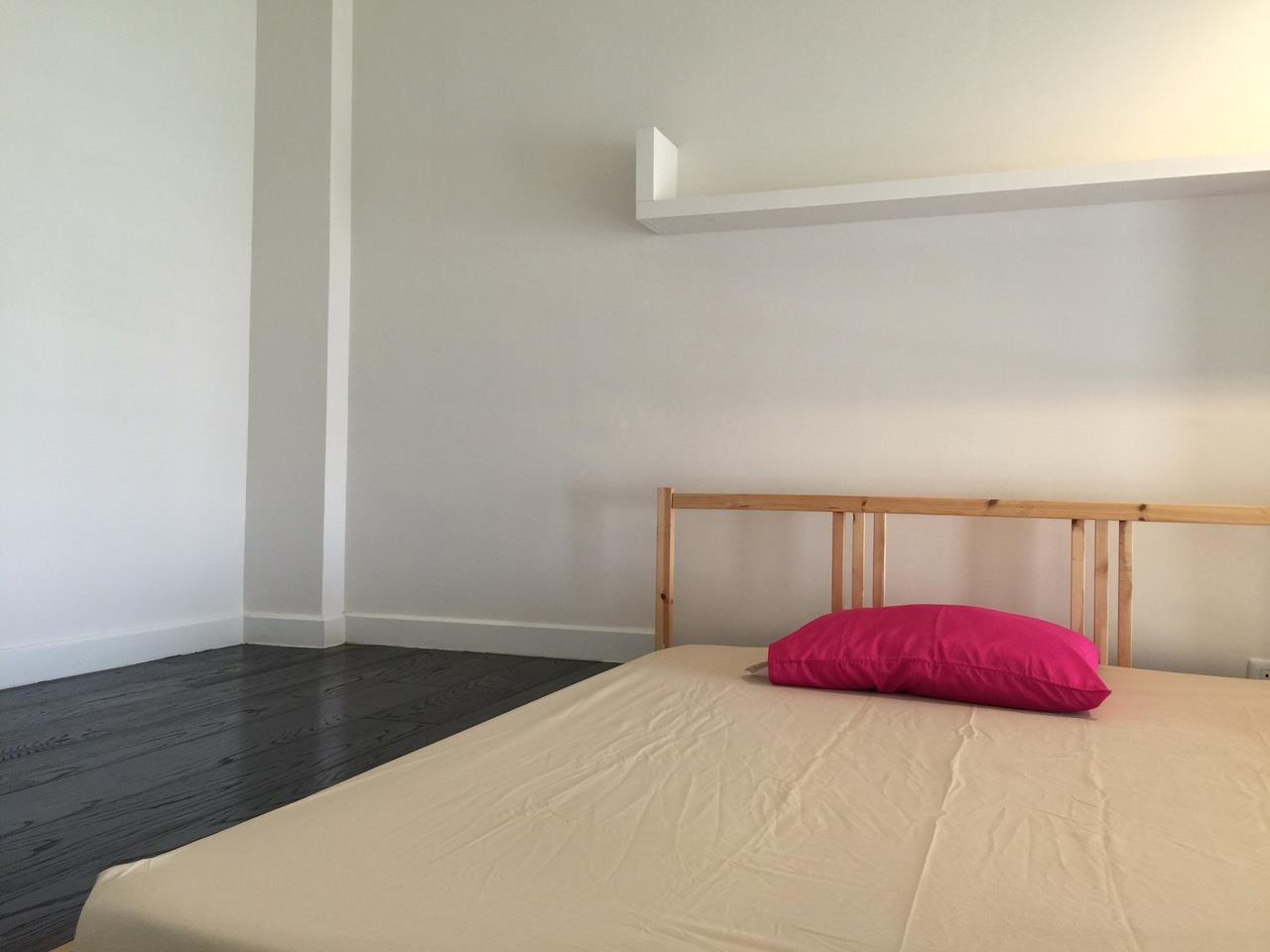 RE/MAX Properties Agency's 1 Bedroom Duplex for Rent ASHTON MORPH 38 (Thonglor) 5