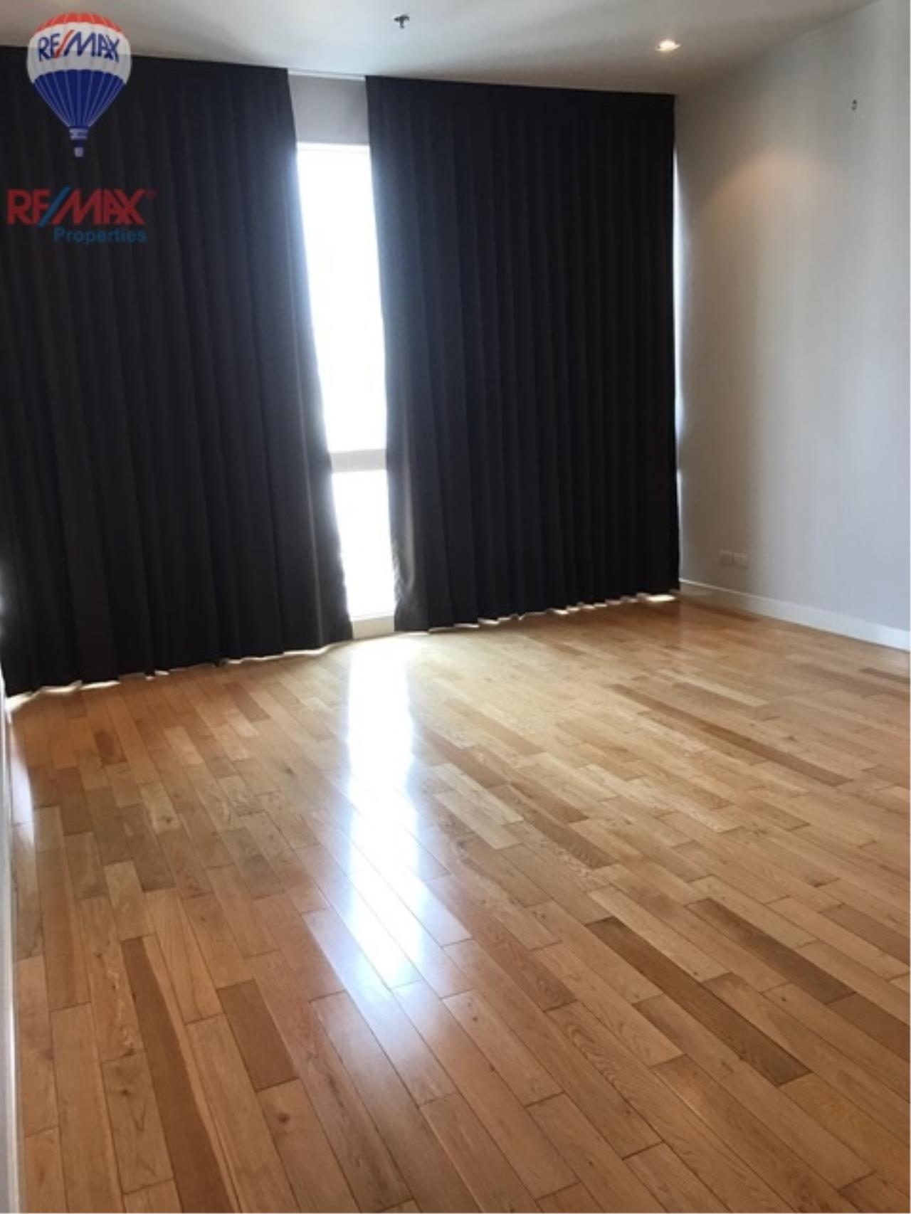 RE/MAX Properties Agency's RENT 2 Bedroom 90 Sq.m at Millennium Residence 3