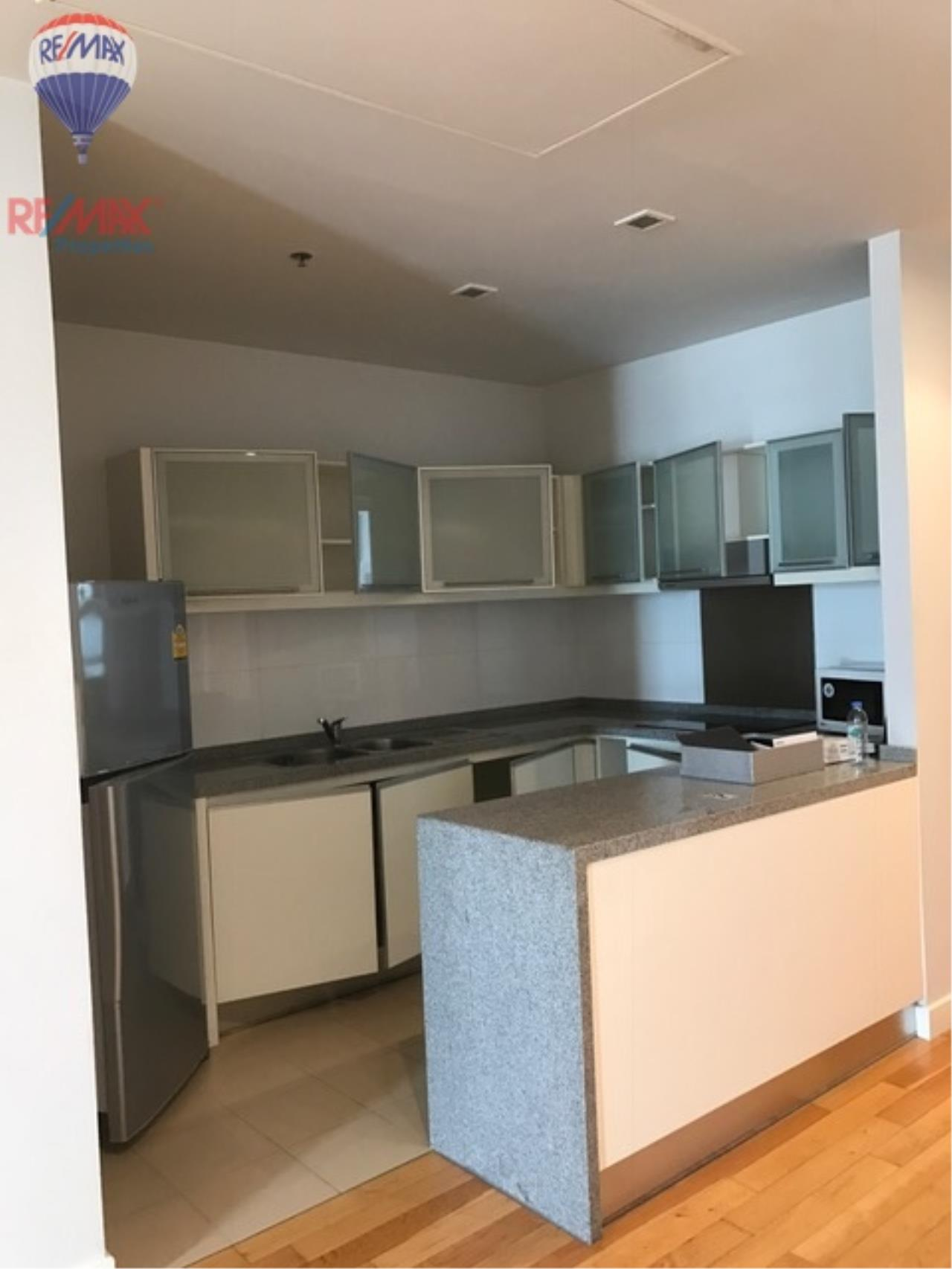 RE/MAX Properties Agency's RENT 2 Bedroom 90 Sq.m at Millennium Residence 8