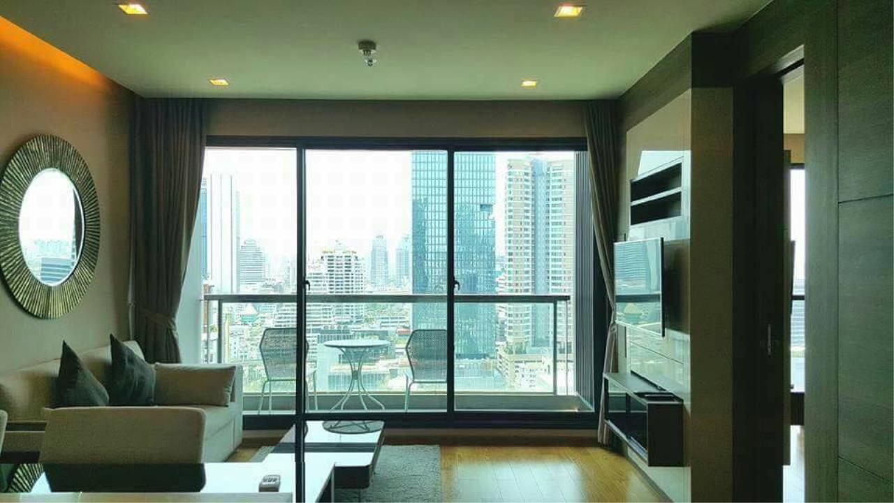 RE/MAX Properties Agency's Amazing 1 bedroom 55 Sq.M. for RENT  ONLY 39,00 1