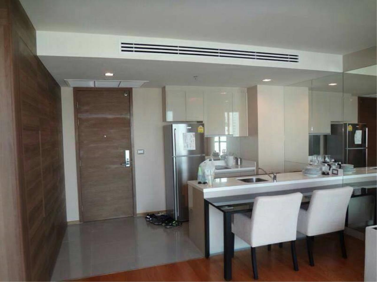 RE/MAX Properties Agency's Amazing 1 bedroom 55 Sq.M. for RENT  ONLY 39,00 2