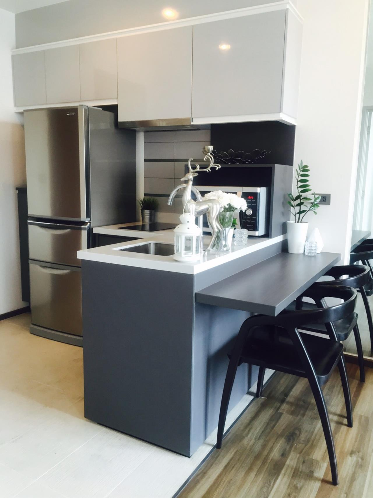 RE/MAX Properties Agency's Never Rented Before WYNE Condo 3