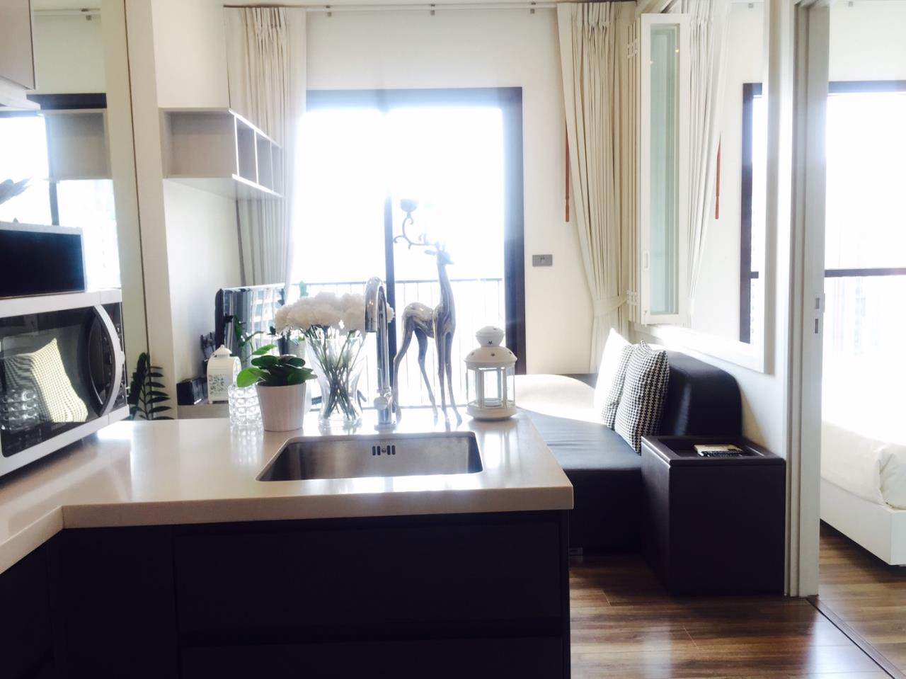 RE/MAX Properties Agency's Never Rented Before WYNE Condo 5