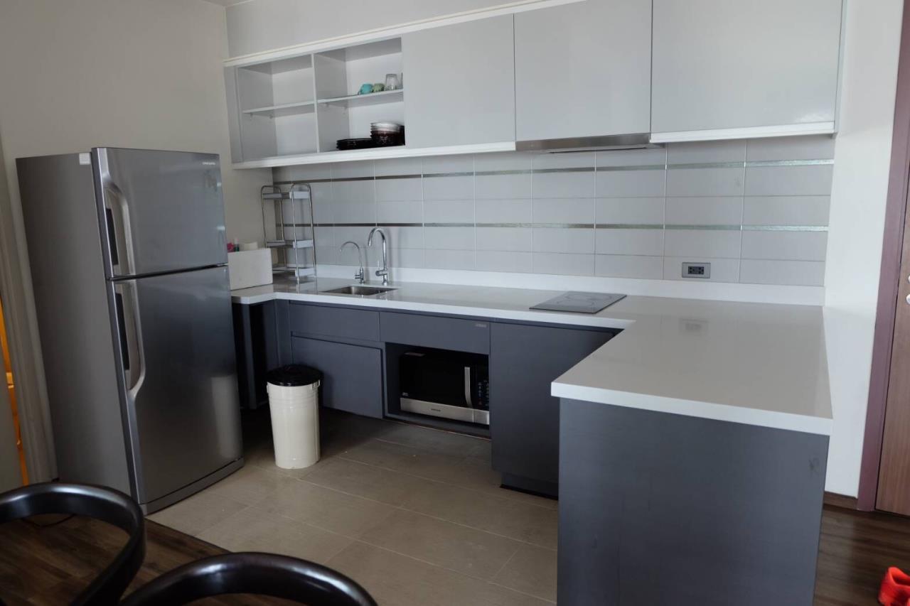 RE/MAX Properties Agency's WYNE Sukhumvit (By Sansiri) 4