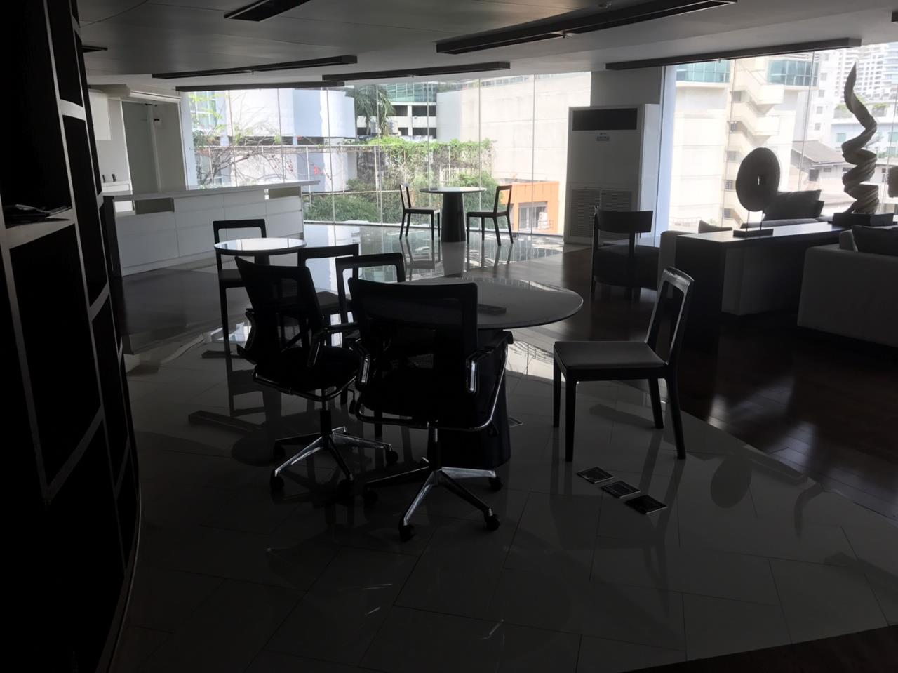 RE/MAX Properties Agency's 15 Sukhumvit Residence - 2 Bedrooms for rent 11
