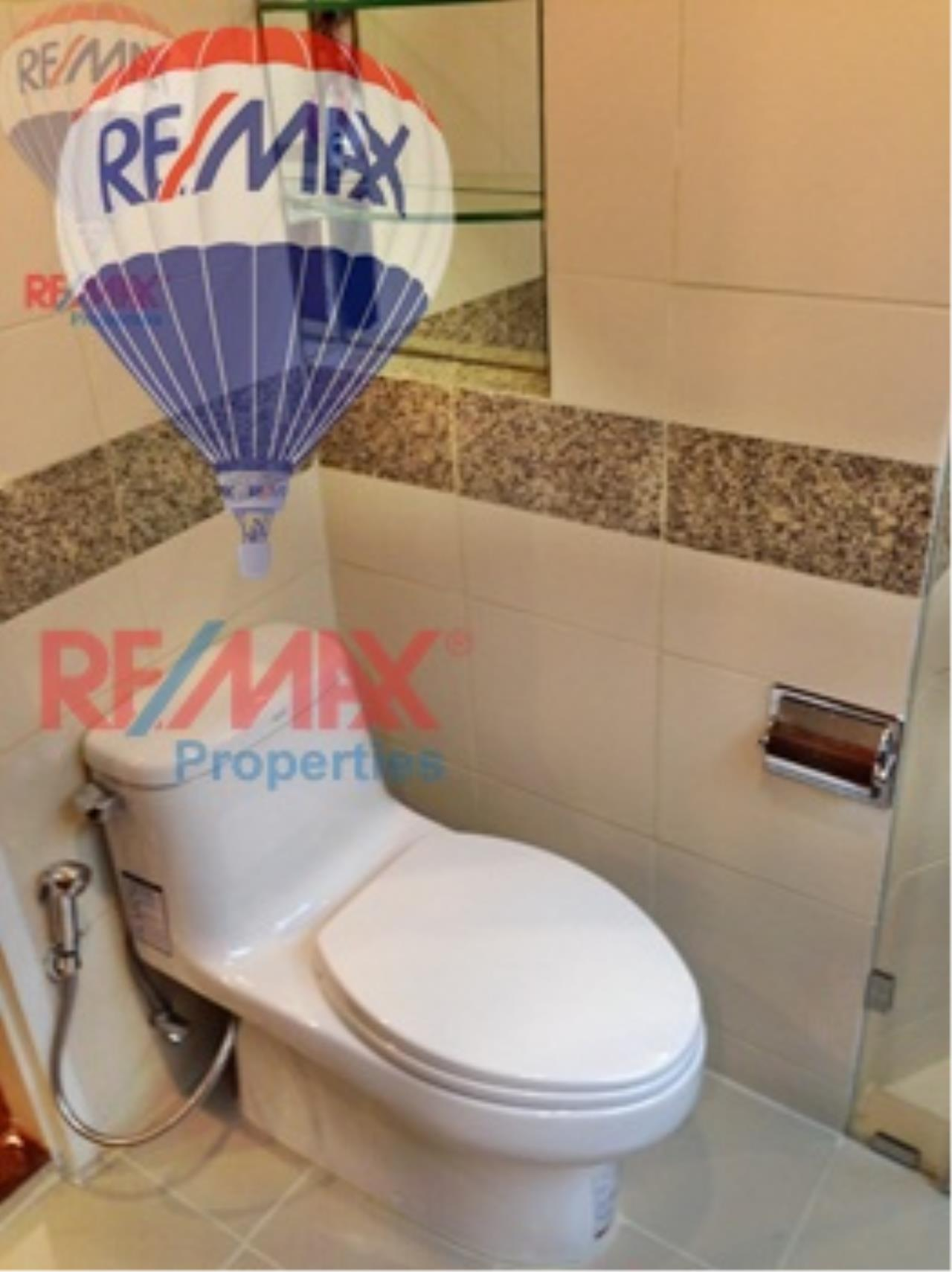 RE/MAX Properties Agency's RENT 3+1 Bedroom 260 Sq.m at President Park 20