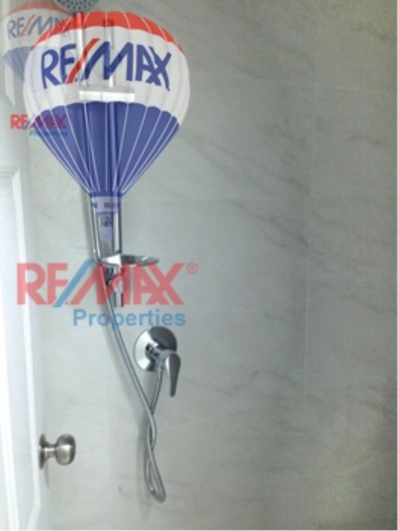 RE/MAX Properties Agency's RENT 3+1 Bedroom 260 Sq.m at President Park 39