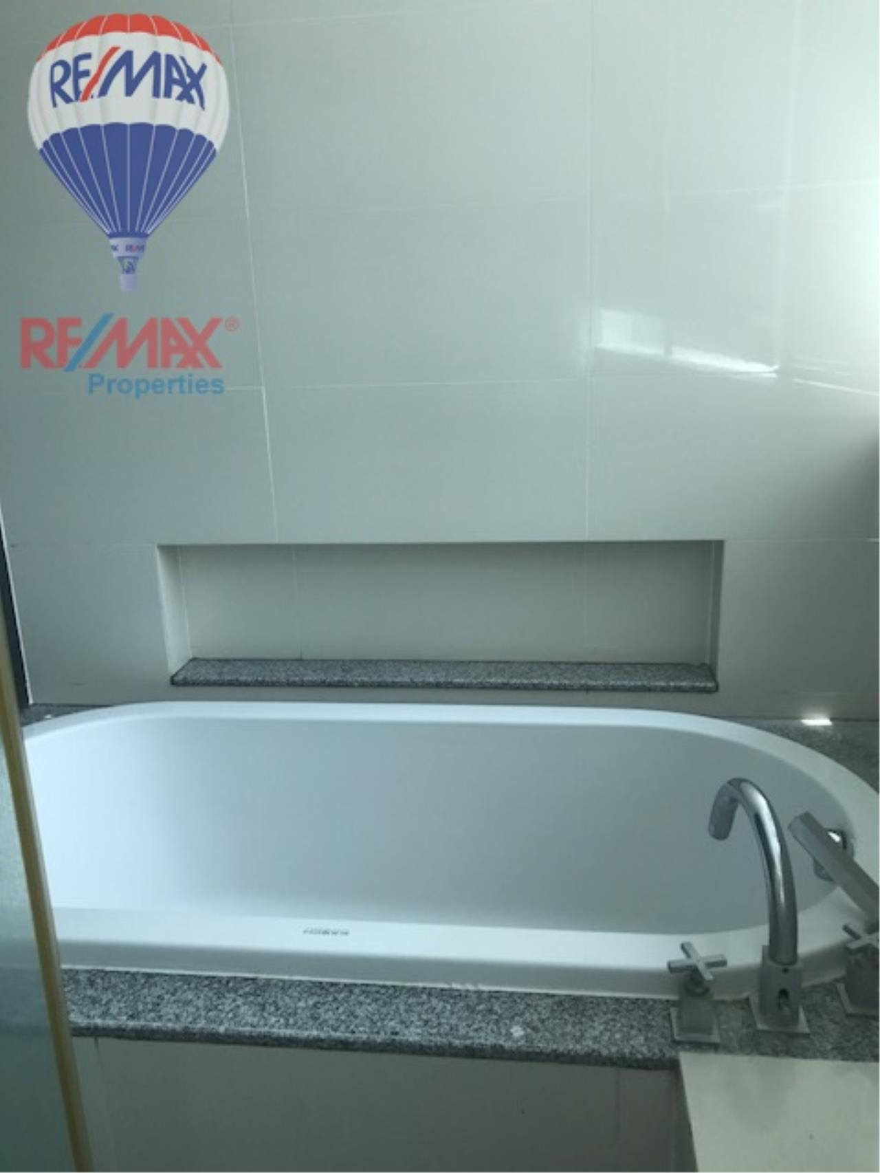 RE/MAX Properties Agency's SALE 2+1 Bedroom  128 Sq.m at Millennium Residence 10