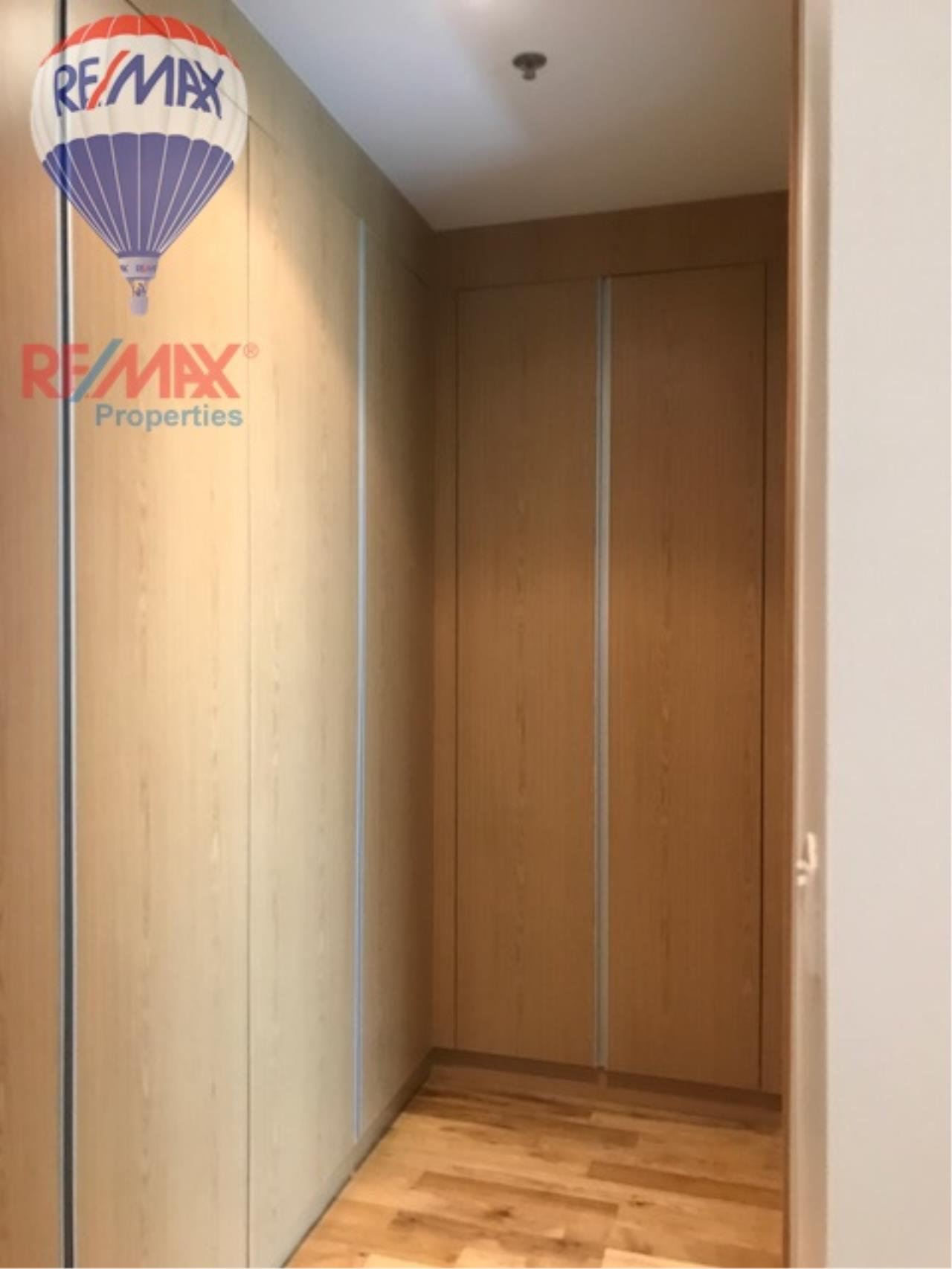 RE/MAX Properties Agency's SALE 2+1 Bedroom  128 Sq.m at Millennium Residence 11
