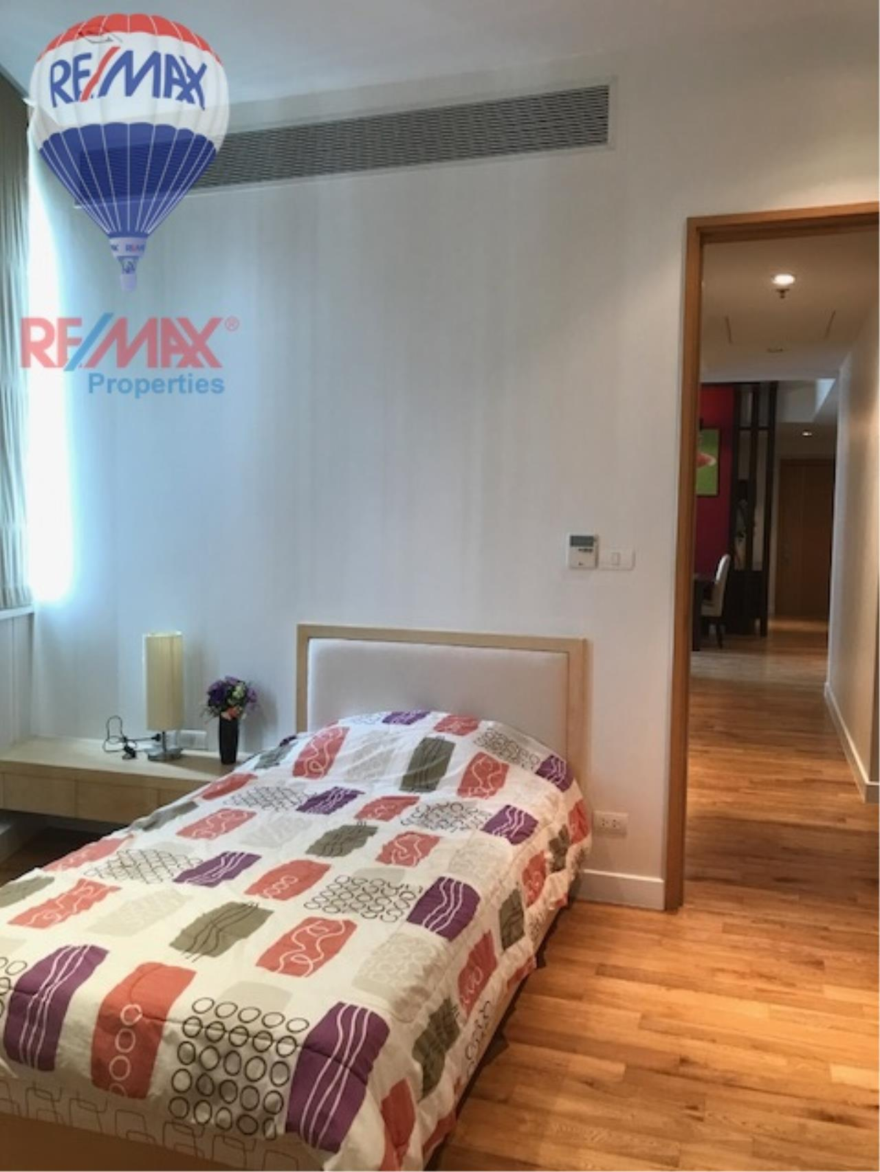 RE/MAX Properties Agency's SALE 2+1 Bedroom  128 Sq.m at Millennium Residence 12