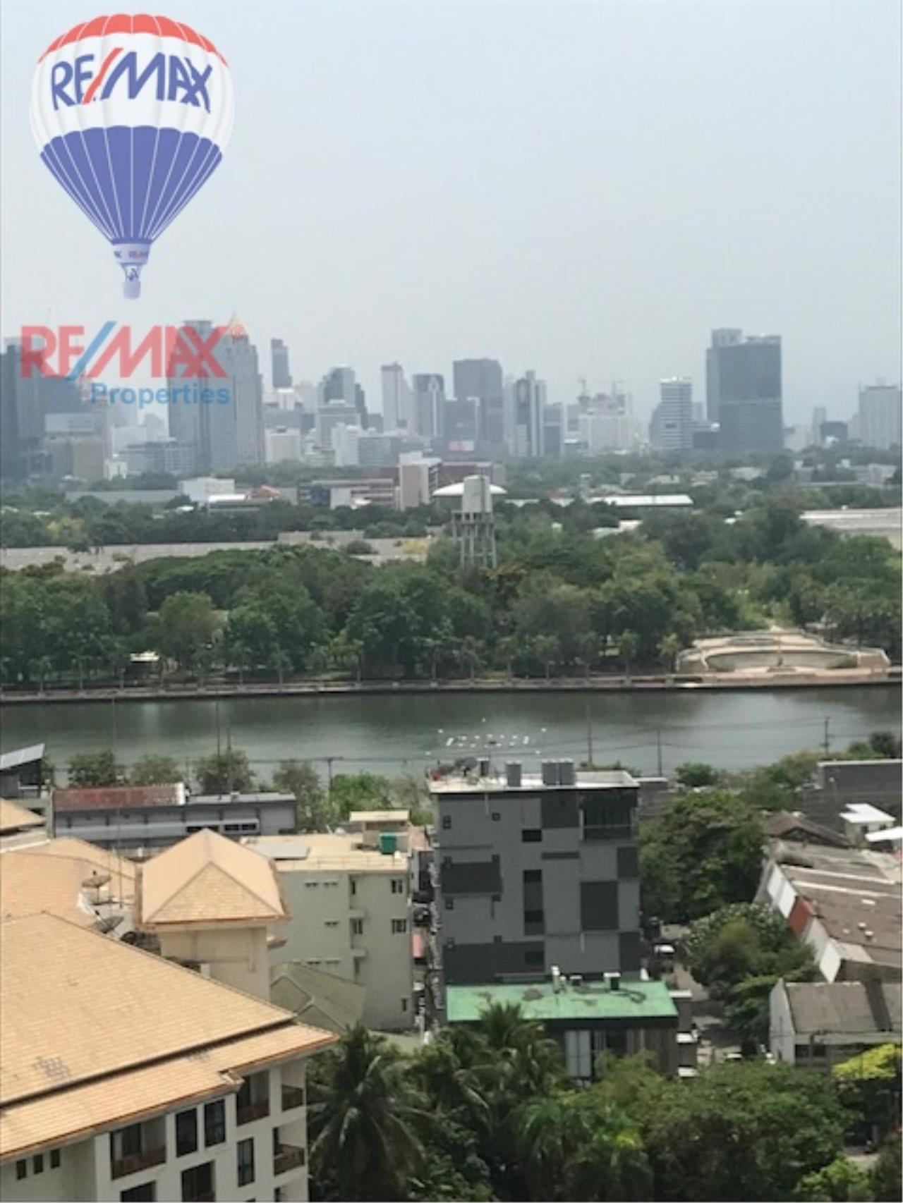 RE/MAX Properties Agency's SALE 2+1 Bedroom  128 Sq.m at Millennium Residence 14