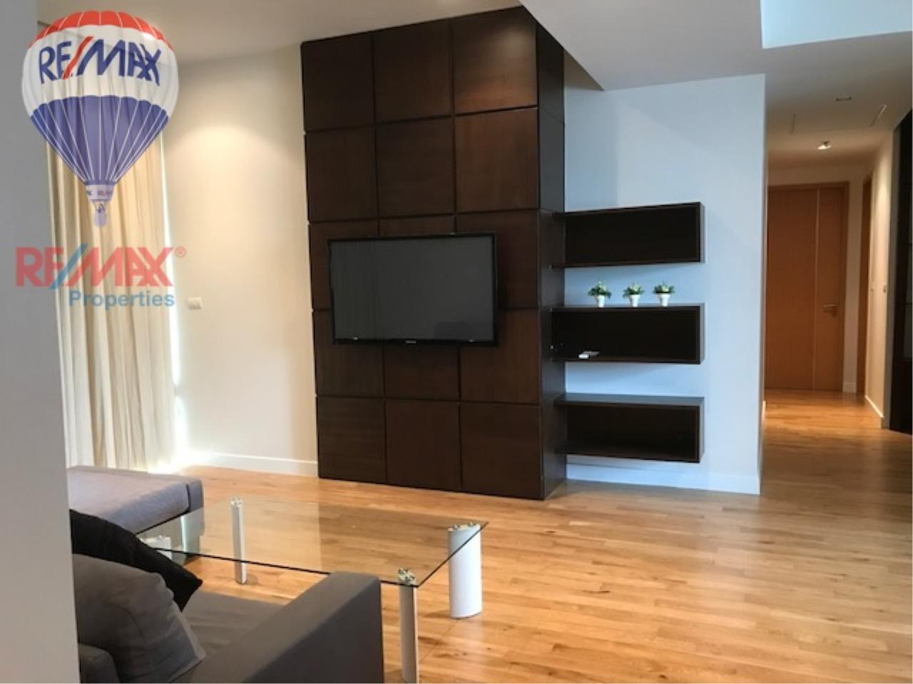 RE/MAX Properties Agency's SALE 2+1 Bedroom  128 Sq.m at Millennium Residence 1