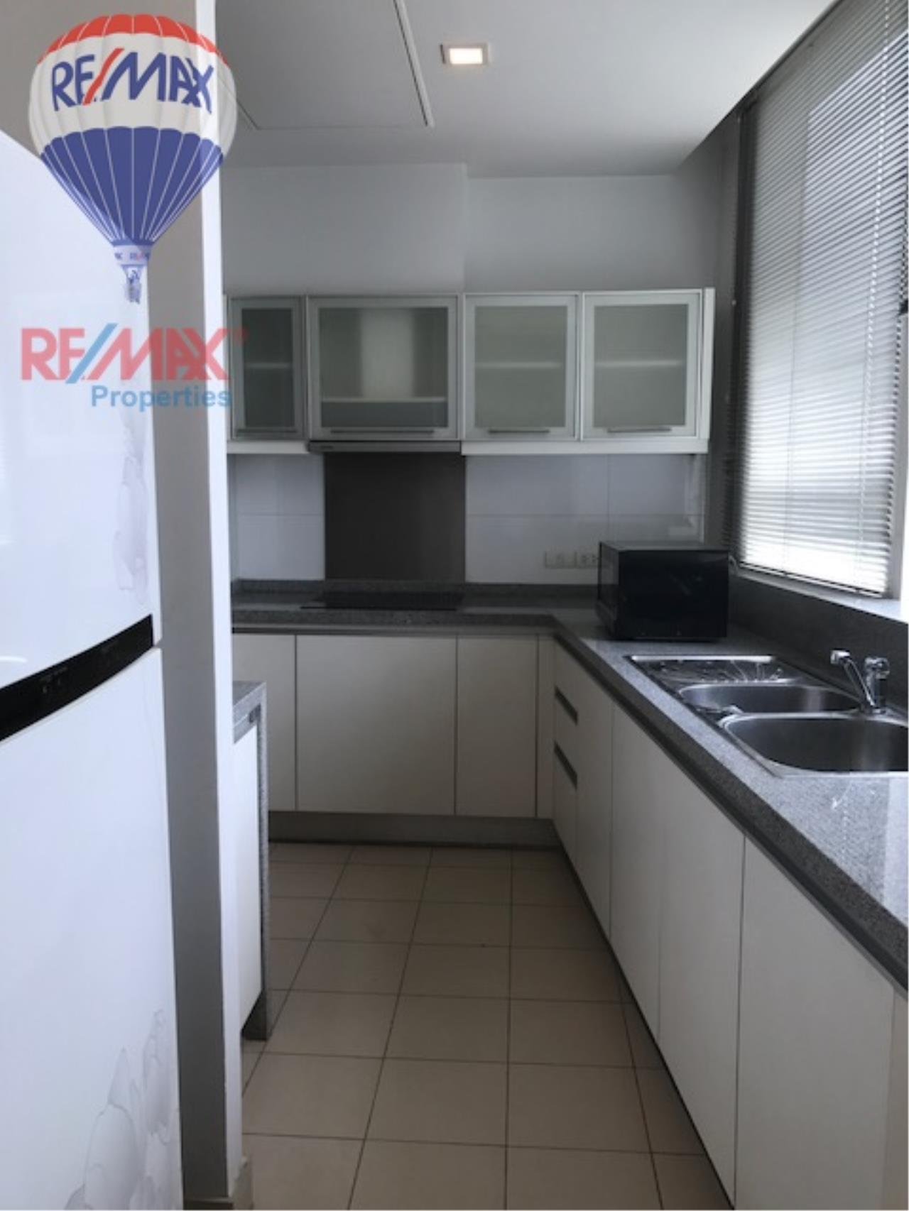 RE/MAX Properties Agency's SALE 2+1 Bedroom  128 Sq.m at Millennium Residence 3