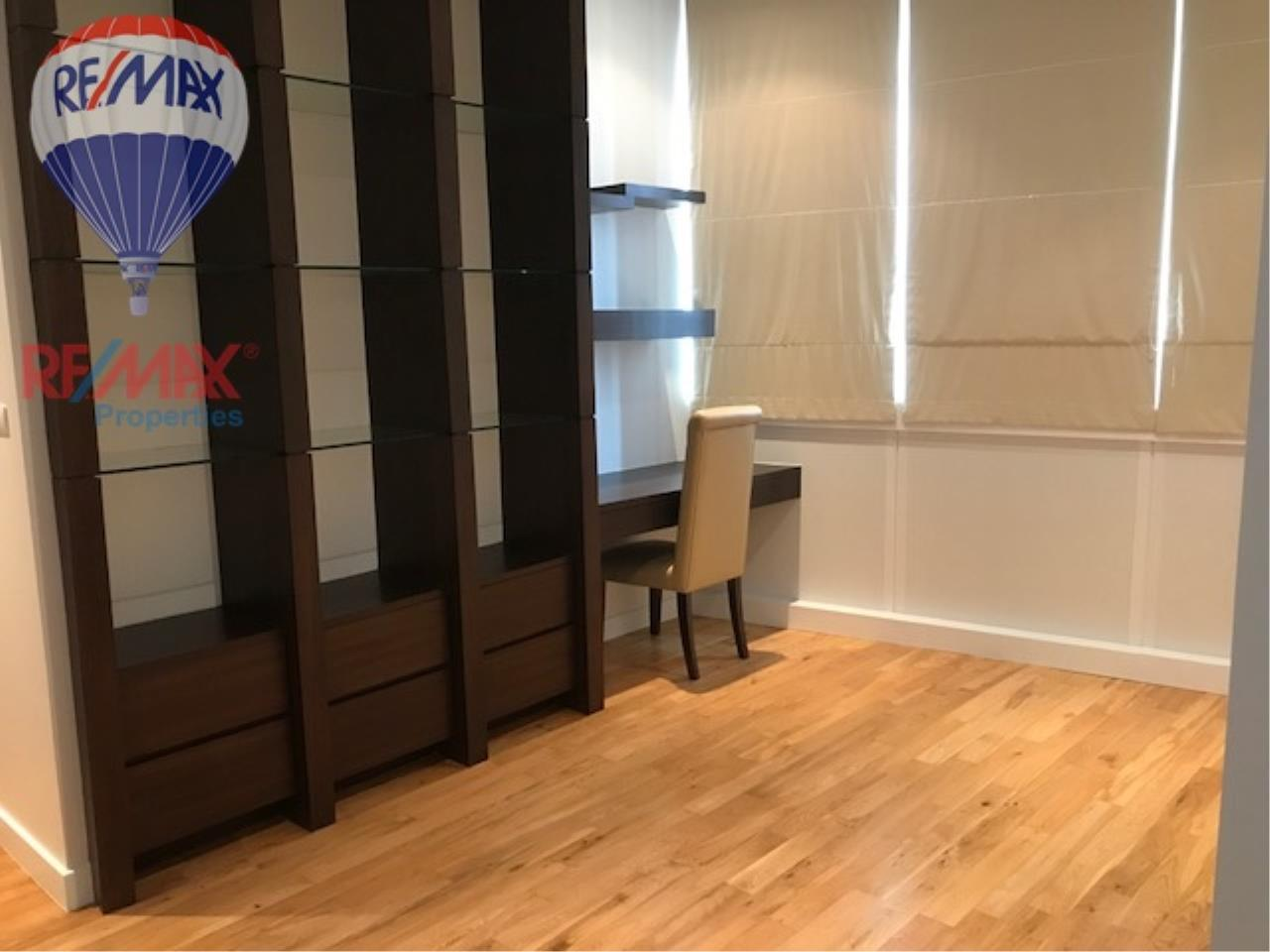 RE/MAX Properties Agency's SALE 2+1 Bedroom  128 Sq.m at Millennium Residence 6