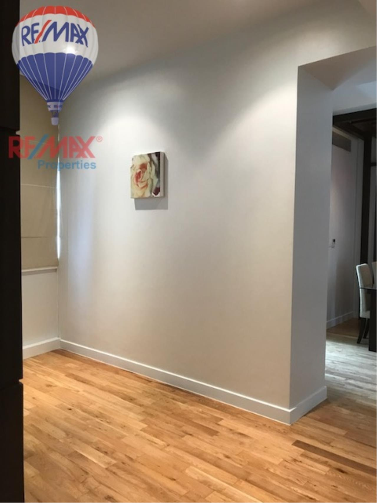 RE/MAX Properties Agency's SALE 2+1 Bedroom  128 Sq.m at Millennium Residence 7