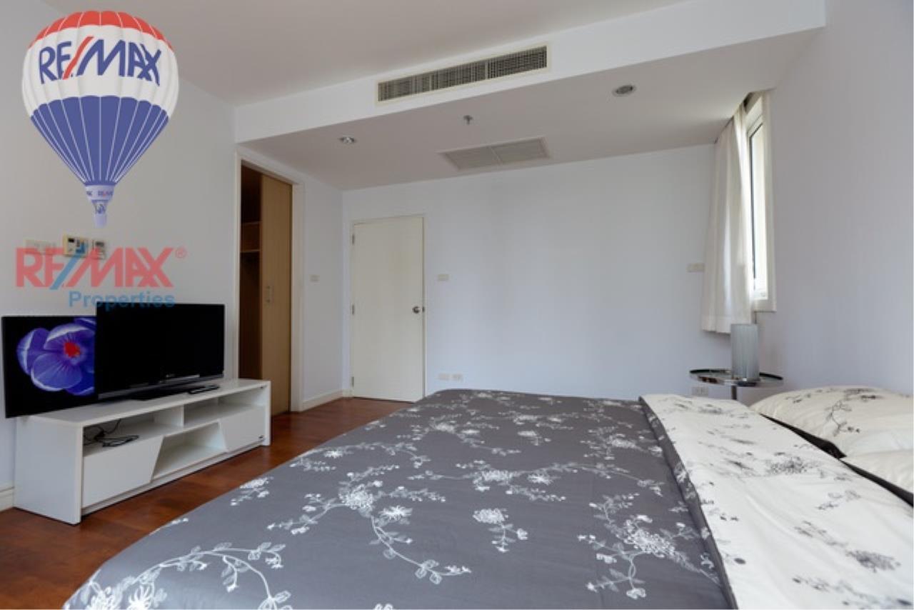 RE/MAX Properties Agency's SALE 2 Bedroom 98.7 Sq.m at BaanSiri 24 3