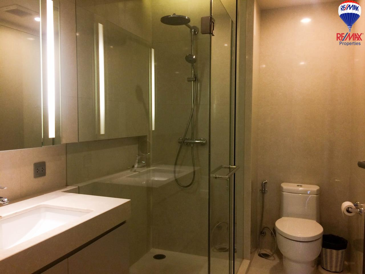 RE/MAX Properties Agency's 2 Bedrooms 86 Sq.M. for rent in Quattro by Sansiri 19