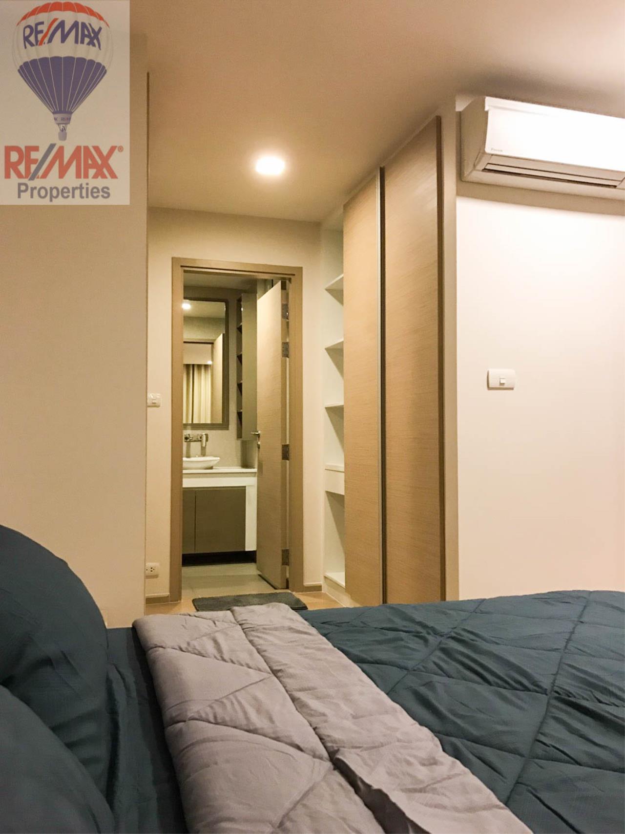 RE/MAX Properties Agency's Liv@49 - 1 Bedroom for rent 8