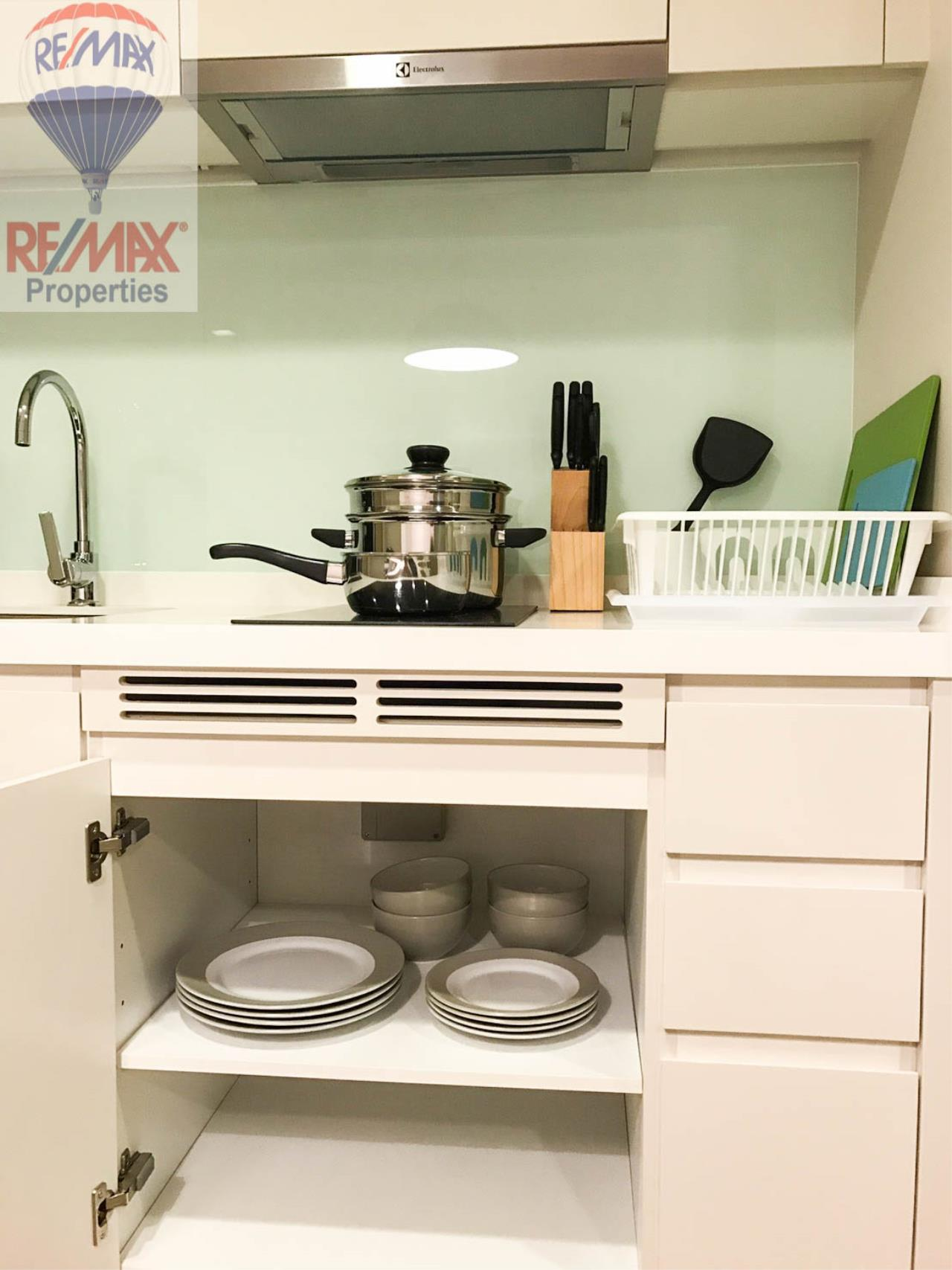 RE/MAX Properties Agency's Liv@49 - 1 Bedroom for rent 13
