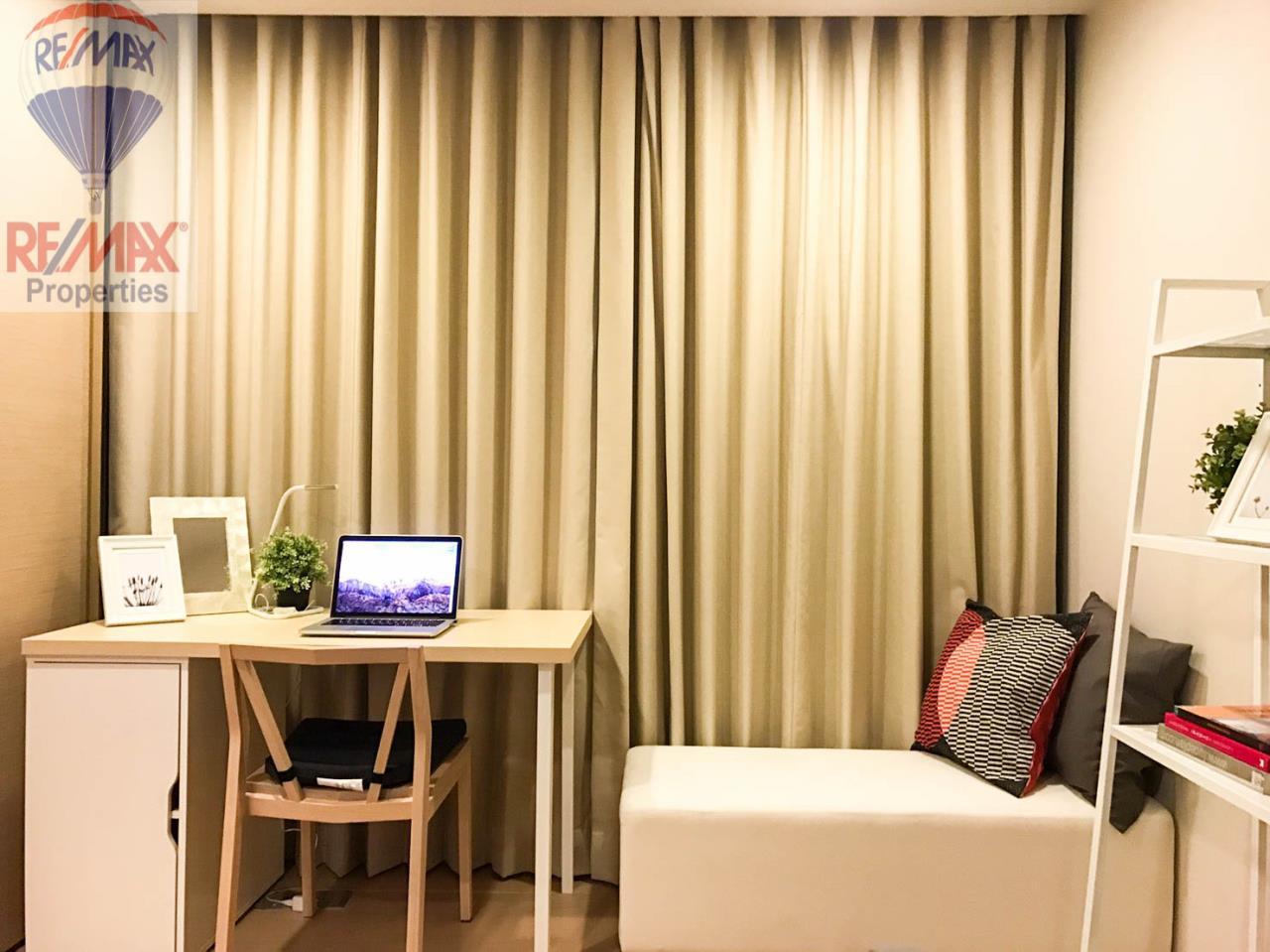 RE/MAX Properties Agency's Liv@49 - 1 Bedroom for rent 2