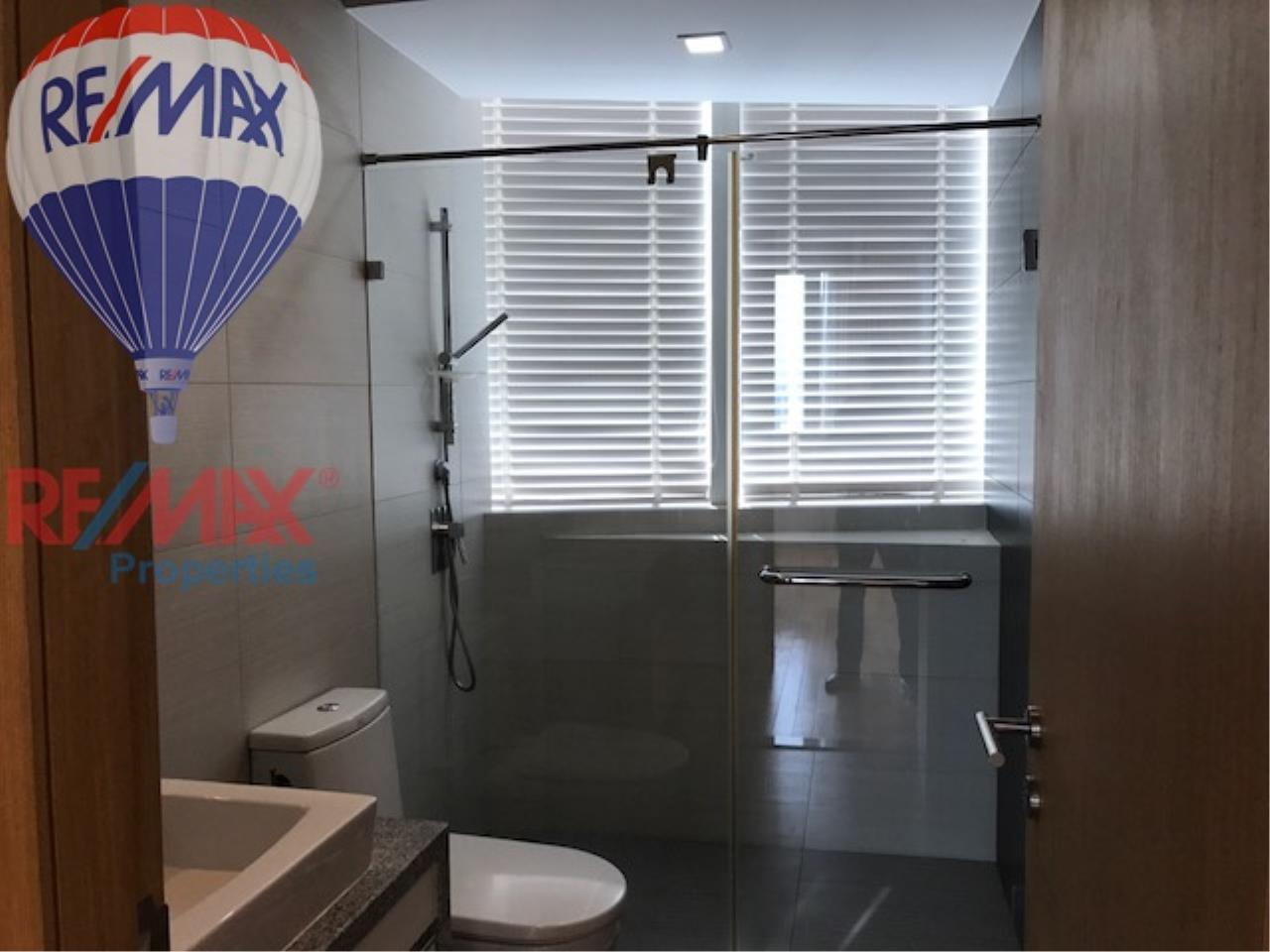 RE/MAX Properties Agency's RENT 3 Bedroom 146 Sq.m at Millennium Residence 11