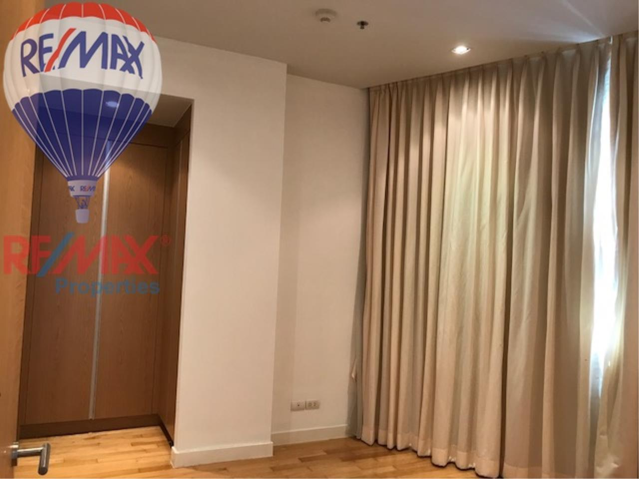 RE/MAX Properties Agency's RENT 3 Bedroom 146 Sq.m at Millennium Residence 12