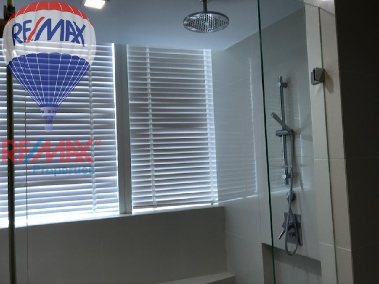 RE/MAX Properties Agency's RENT 3 Bedroom 146 Sq.m at Millennium Residence 17