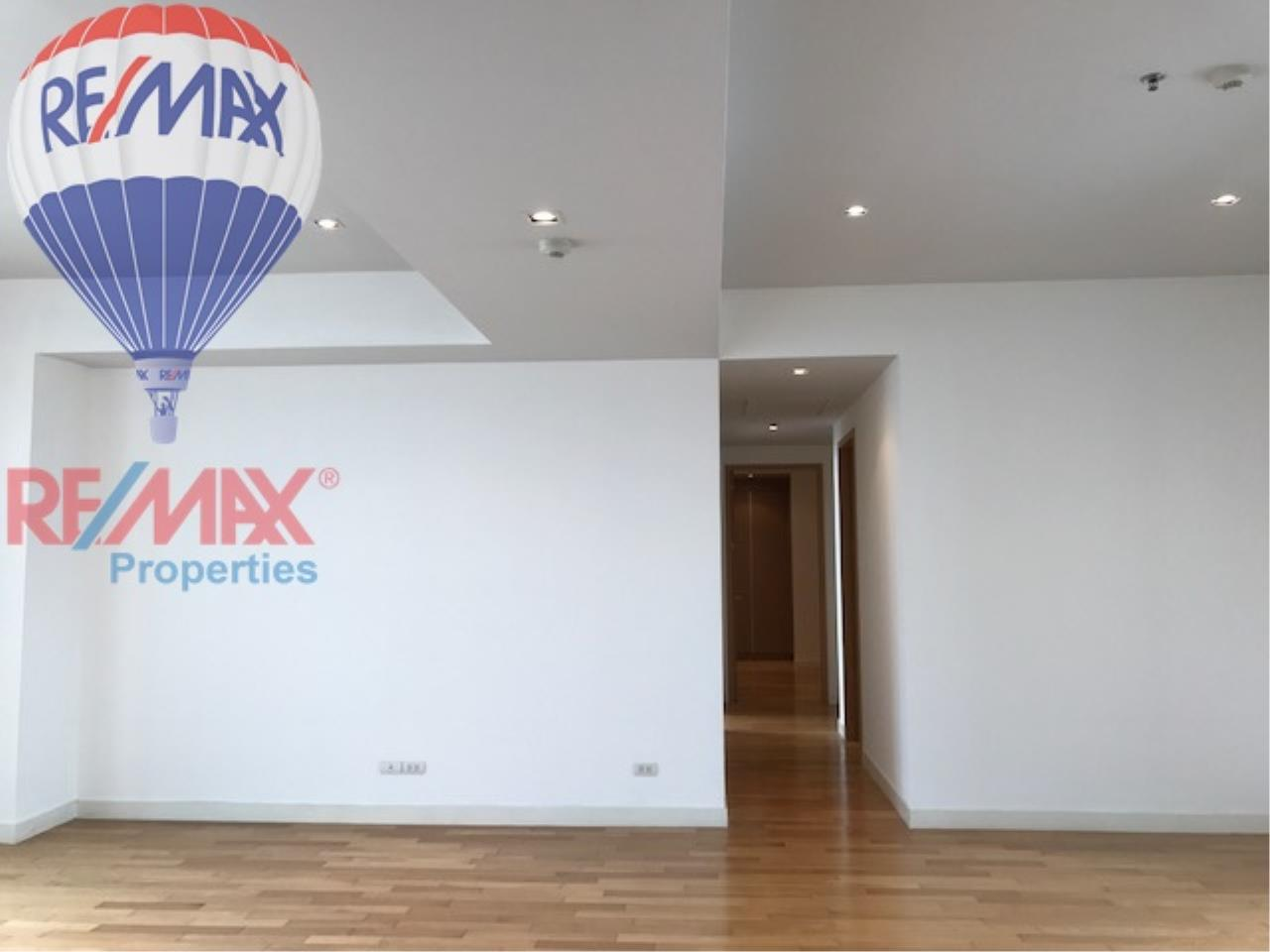 RE/MAX Properties Agency's RENT 3 Bedroom 146 Sq.m at Millennium Residence 5