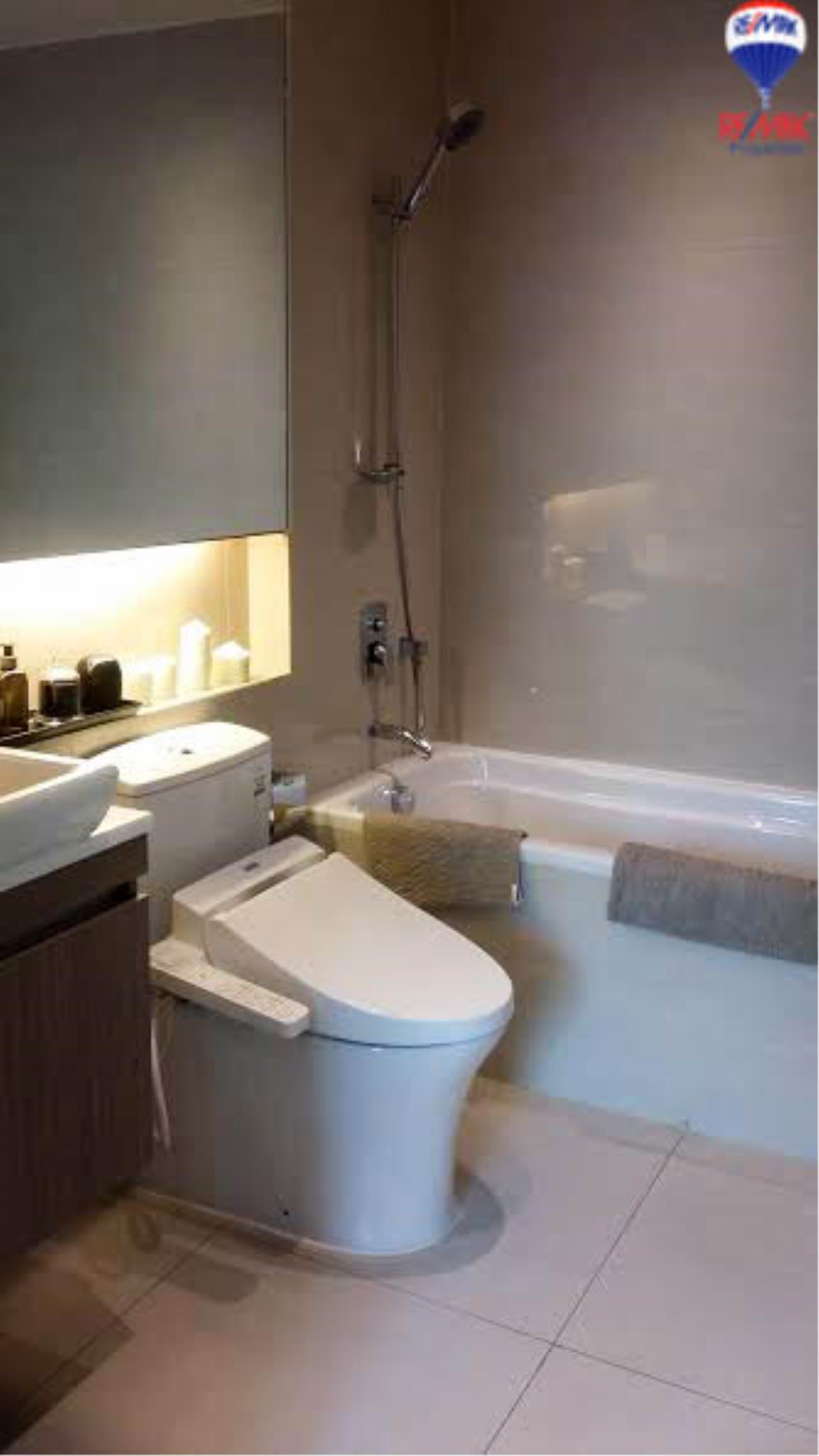 RE/MAX Properties Agency's 1 Bedroom 29 Sq.M. for sale in Vtara 5