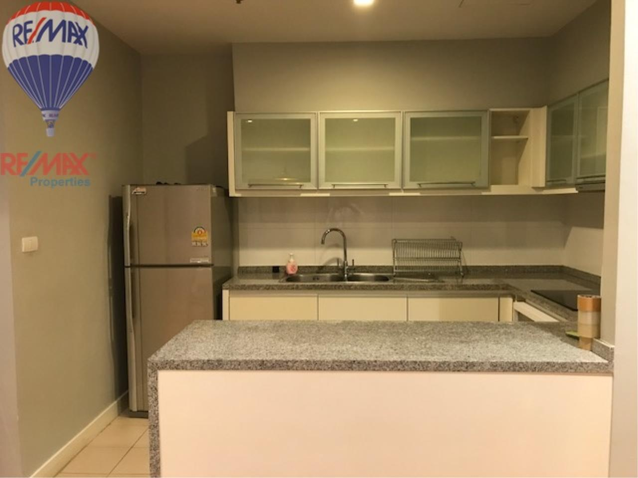 RE/MAX Properties Agency's RENT 2 Bedroom 90 Sq.m at Millennium Residence 4
