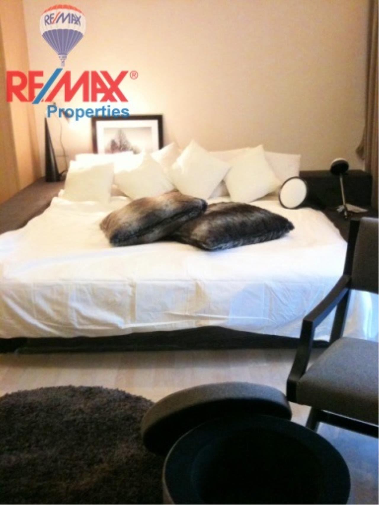 RE/MAX Properties Agency's Noble Remix Suhumvit Rd. 1