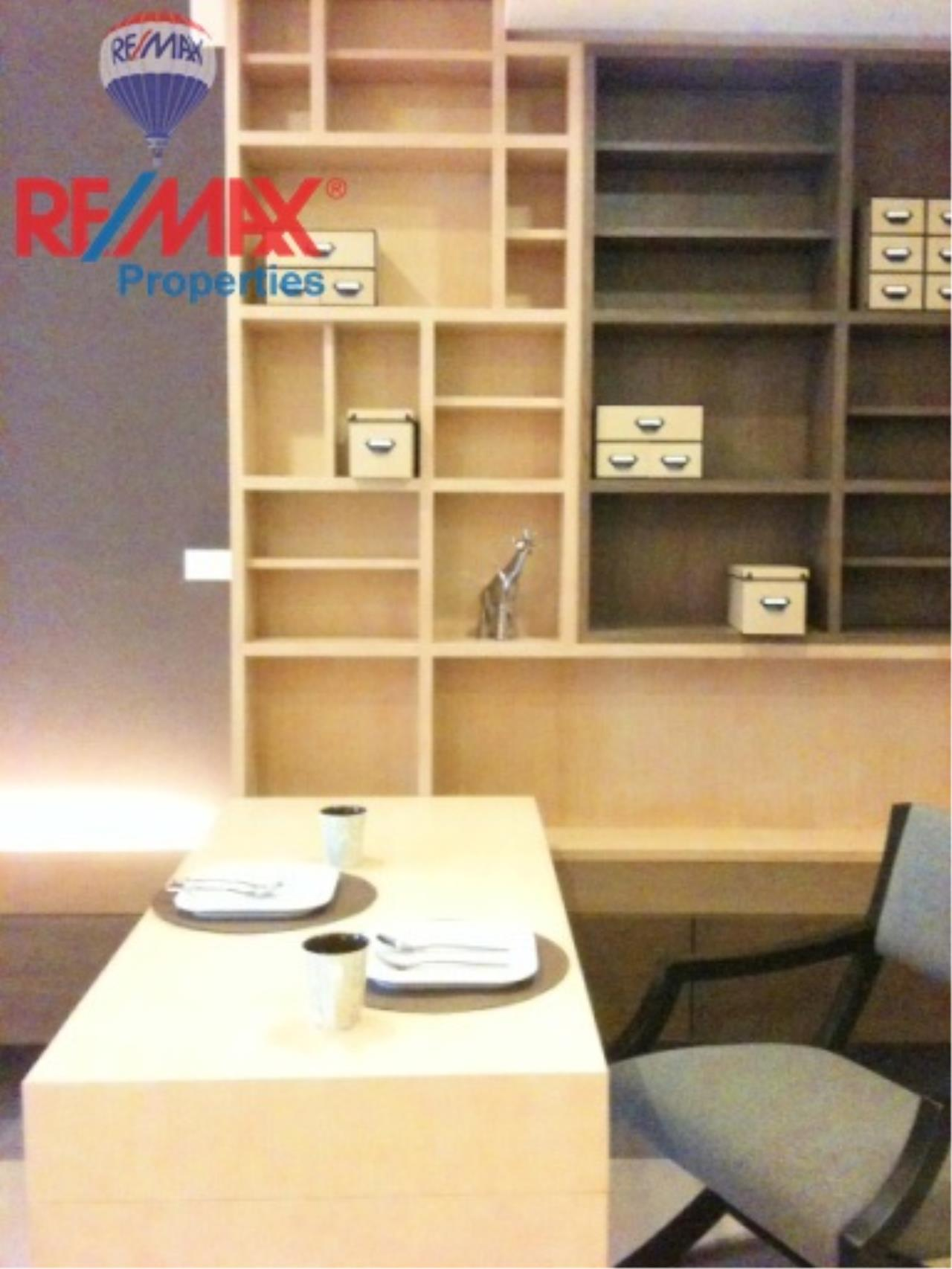 RE/MAX Properties Agency's Noble Remix Suhumvit Rd. 3