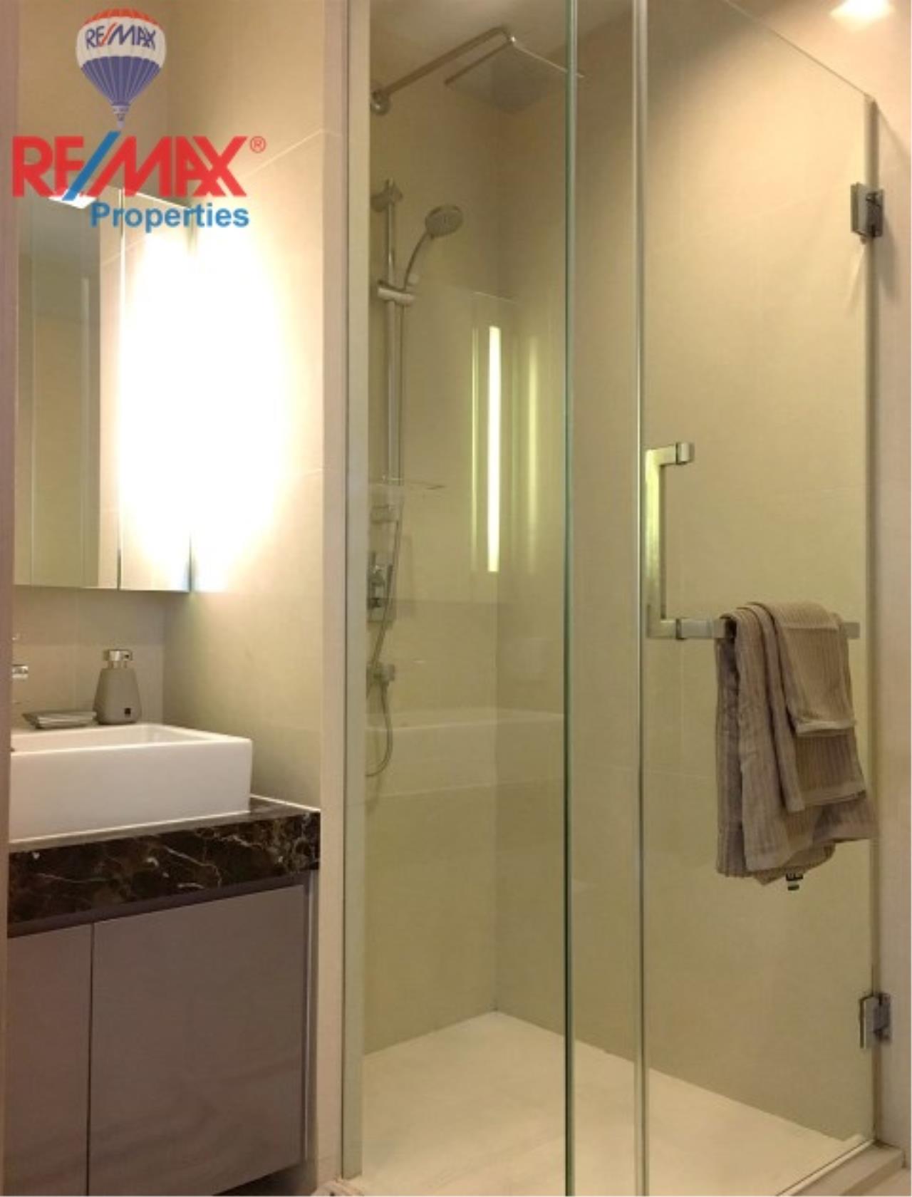 RE/MAX Properties Agency's  Hyde Sukhumvit 13 2